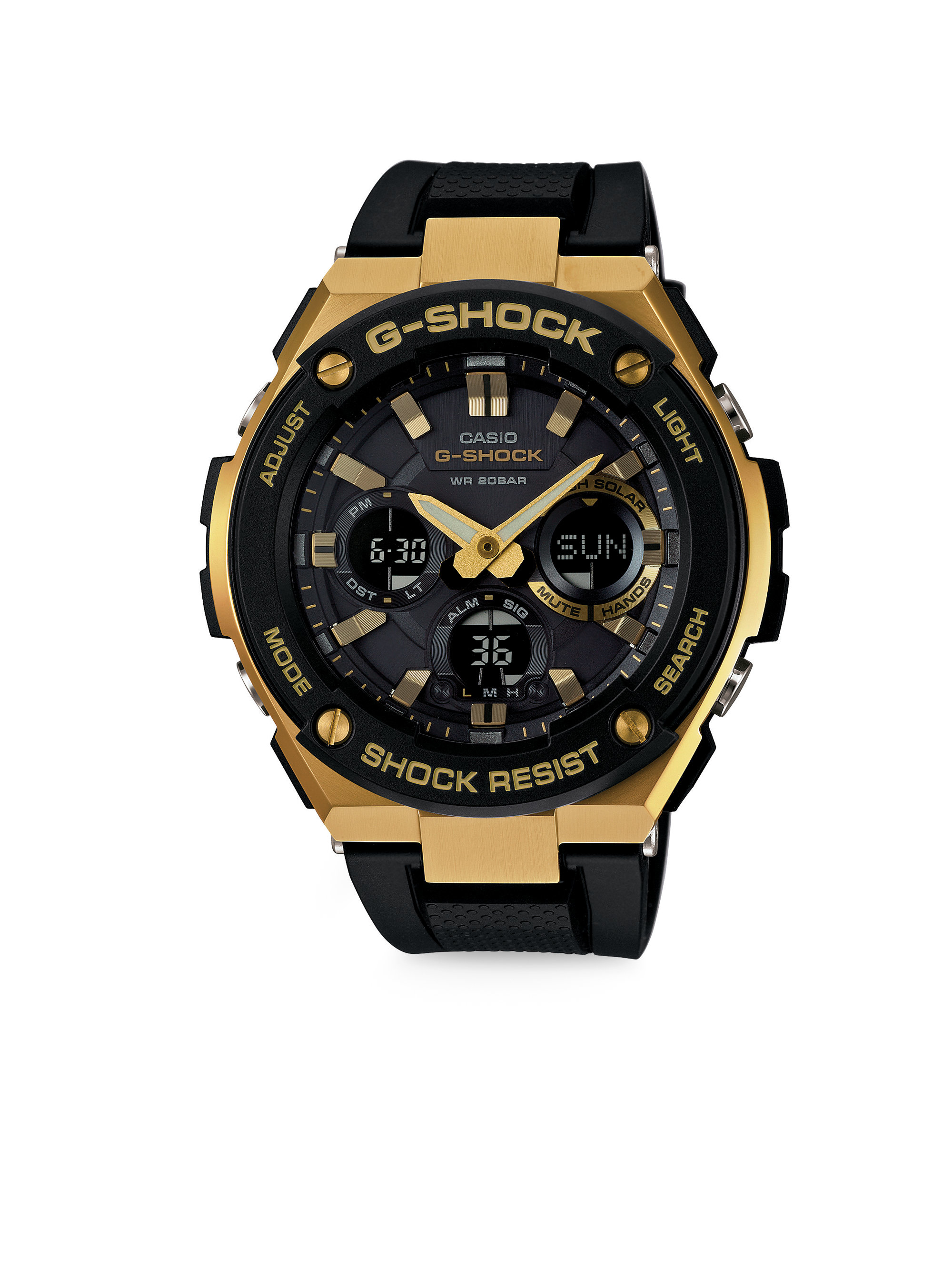 g shock casio standard digital and products baby gma analog watches