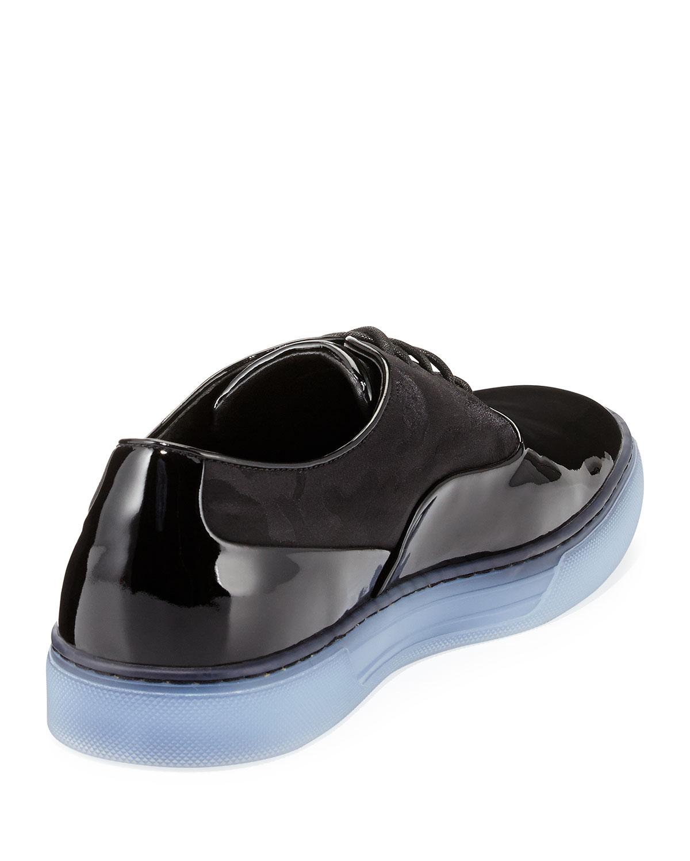 FOOTWEAR - Low-tops & sneakers Alejandro Ingelmo cismUSUdB