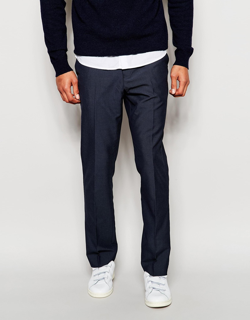 Mens Trousers: Mens Chinos, Cords, Combat Trousers, Mens Casual Trousers. Browse this great range of mens trousers which we've brought together from the best UK Clothing shops for you to choose from. mens trousers. Make browsing easier & select Browse By Price or Browse By Shop. Click on the products for more information & to buy them In Store.