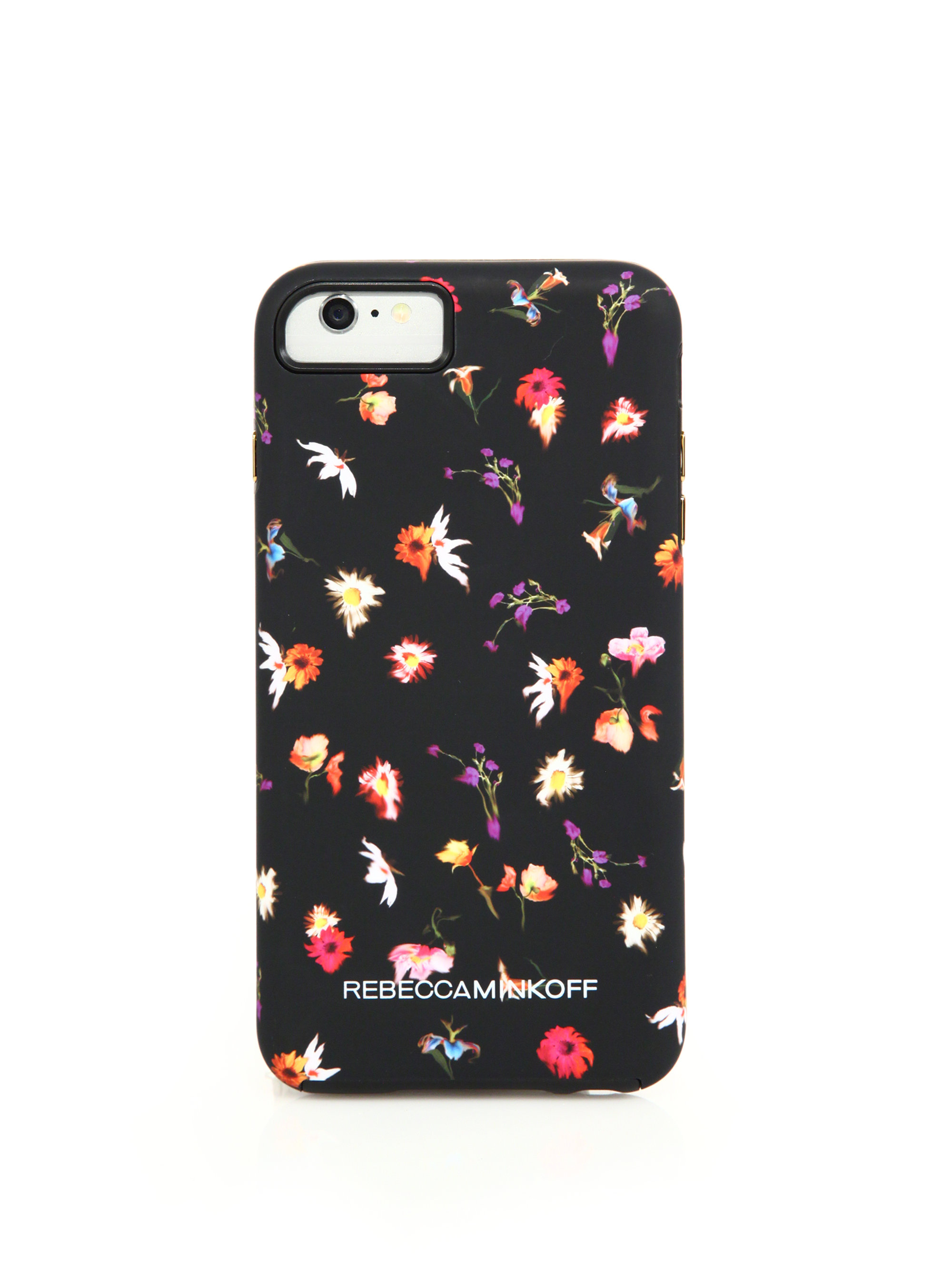 Rebecca Minkoff Iphone S Plus Case