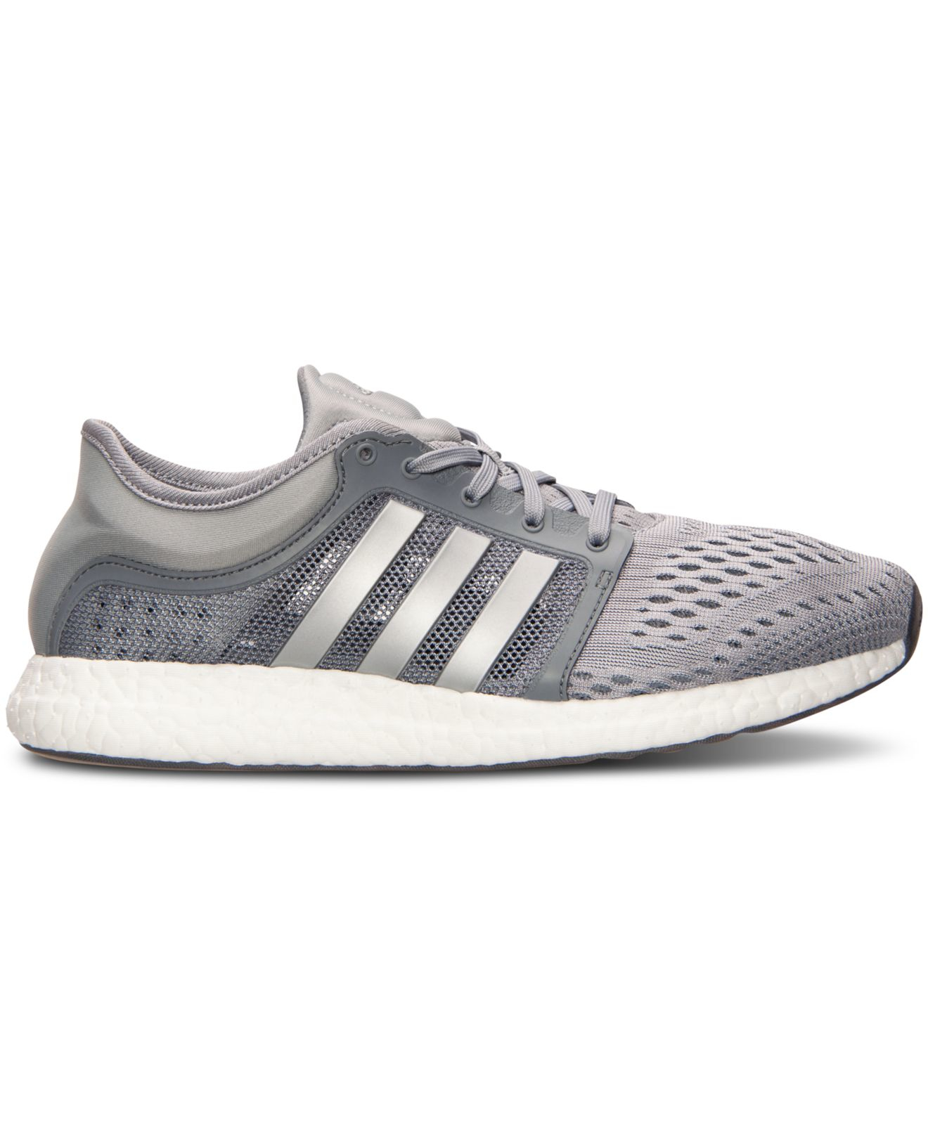 Lyst - adidas Originals Men s Rocket Boost Running Sneakers From ... 9b08280fe
