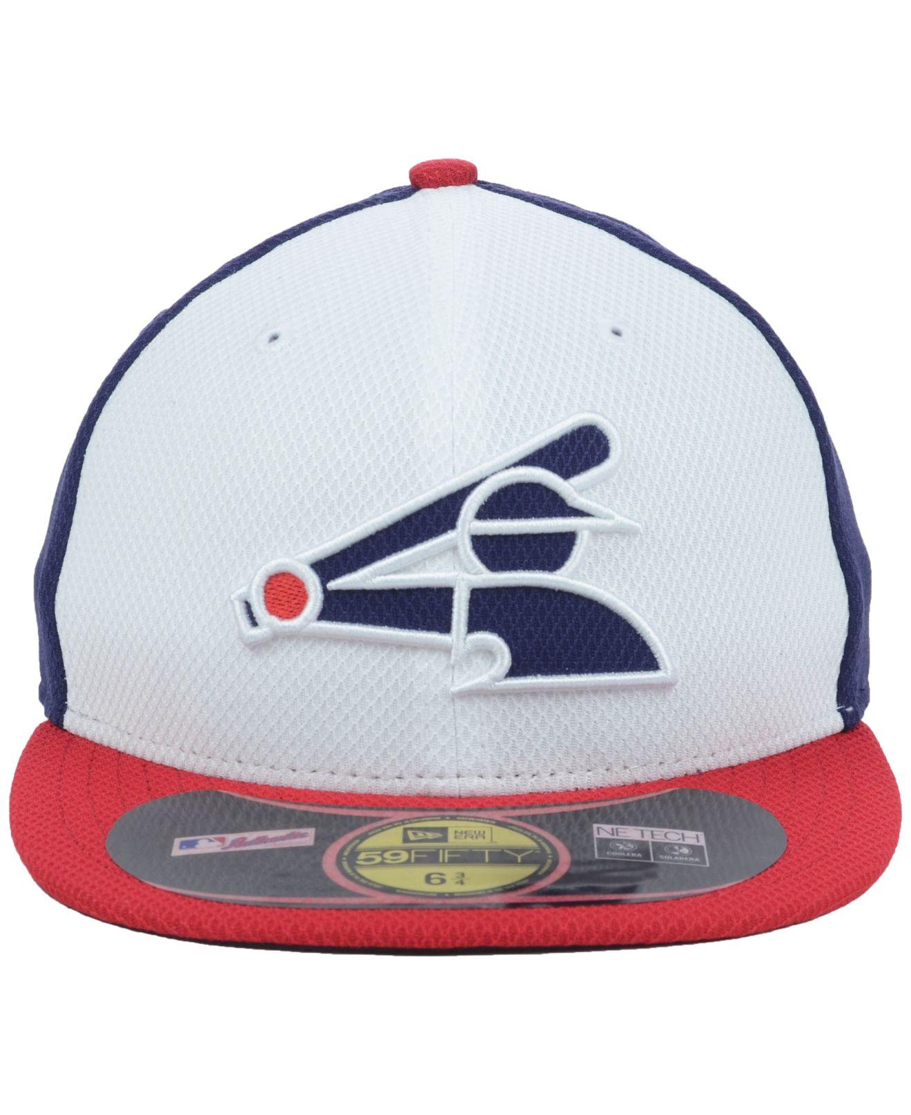 czech mlb chicago white sox hats fc20f 81d10