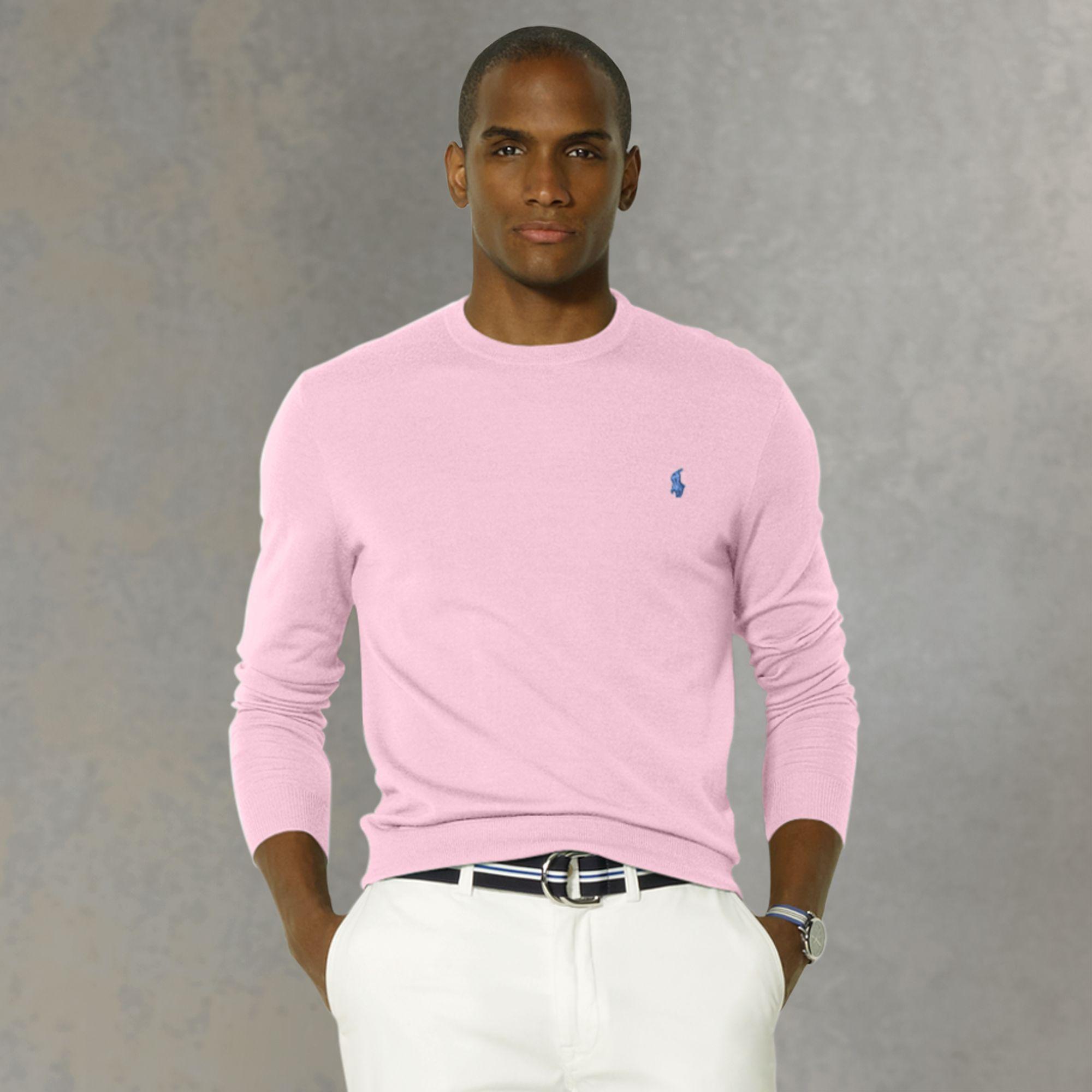 promo code ralph lauren slim fit sweater 394de 3ca4b