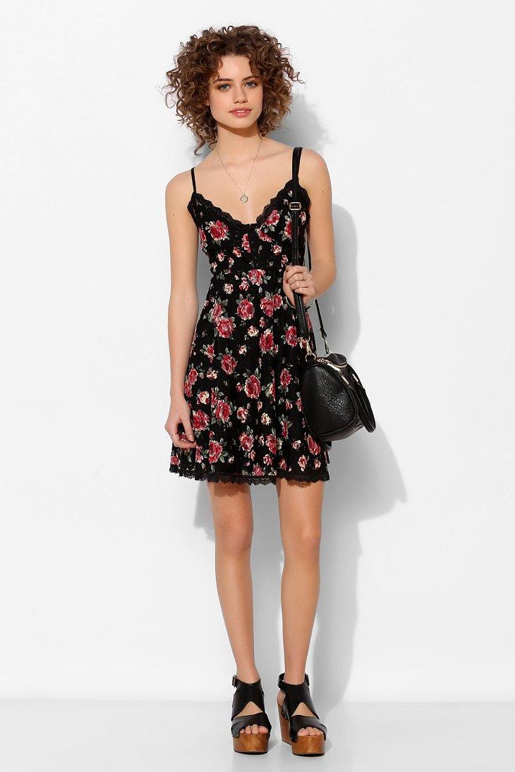 Pics lisa betsey johnson vintage dresses wife blowjobs