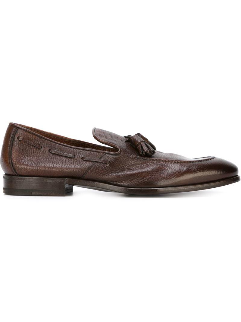 Henderson Shoes Sale