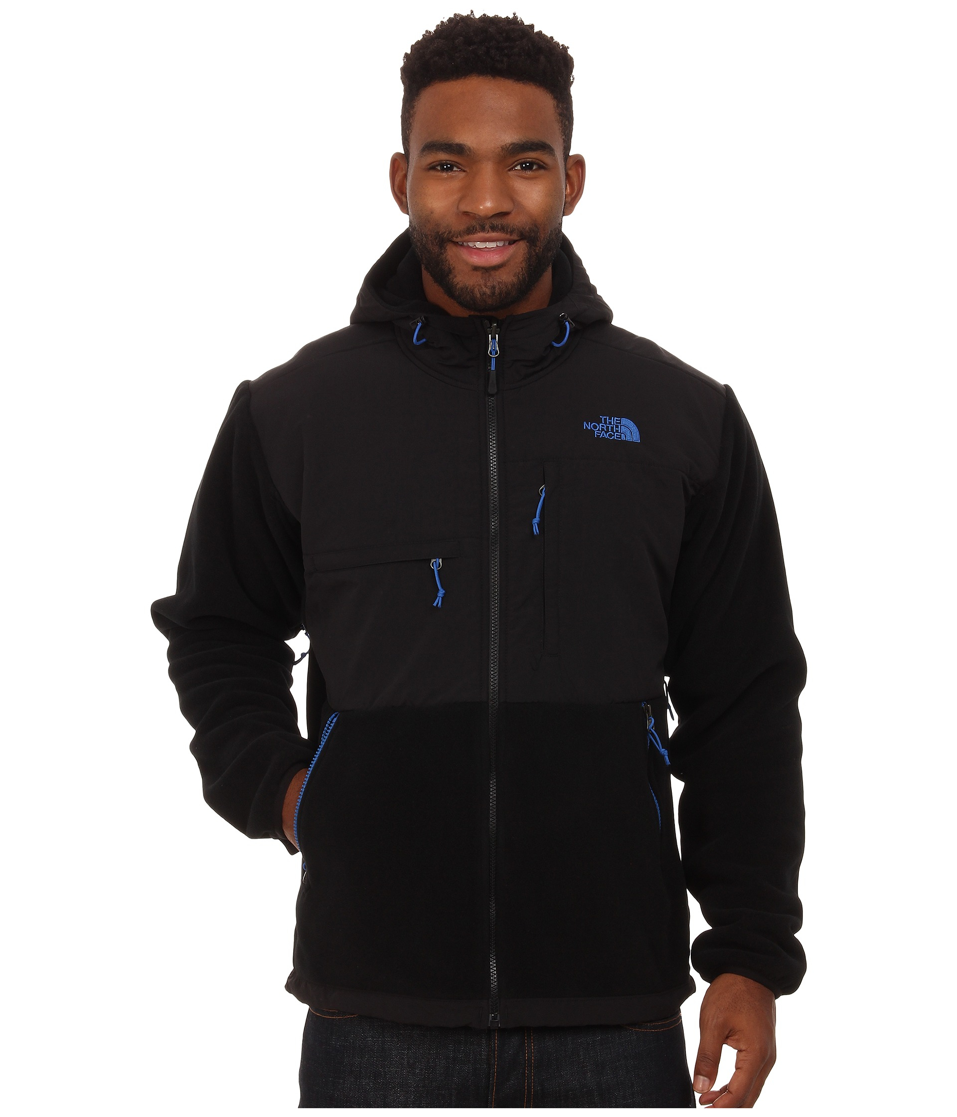 4a159e6d8 clearance north face shell for denali zip in 207ea e2b76