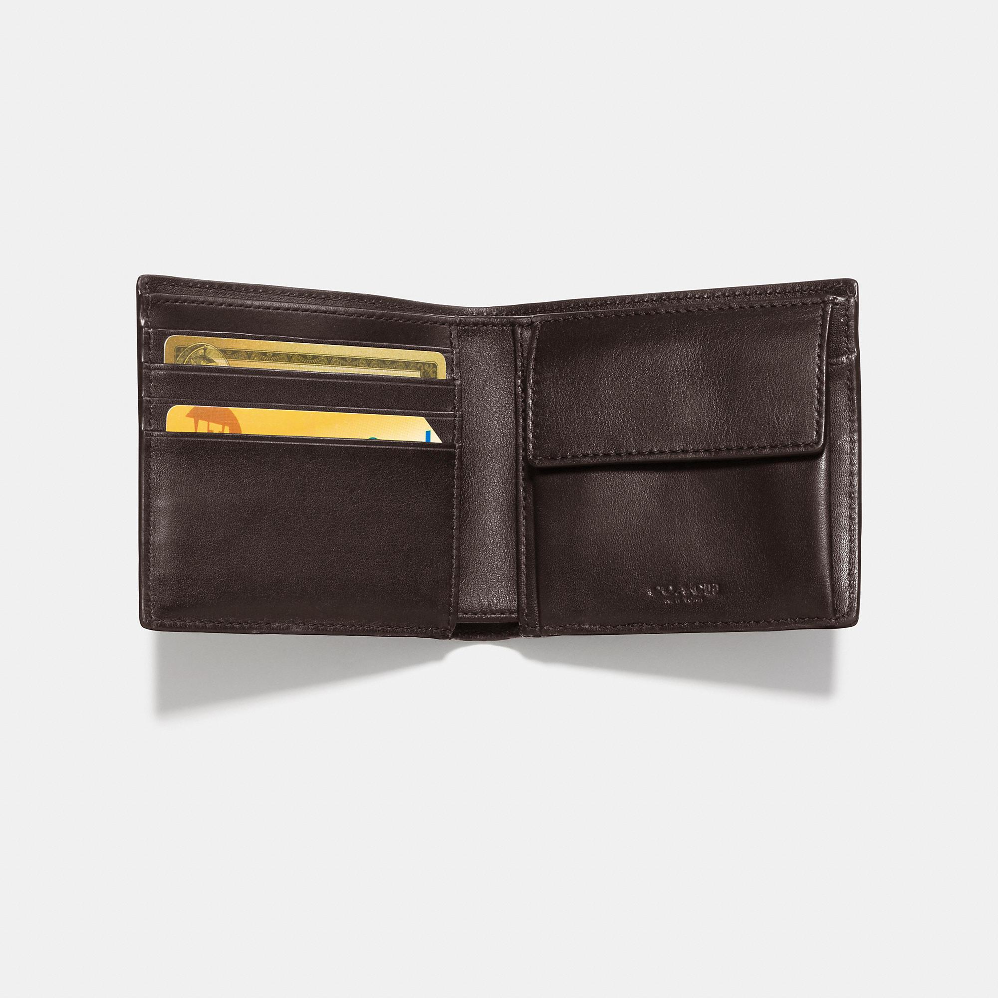 e042d185 uk coach coin wallet 22703 a6f42