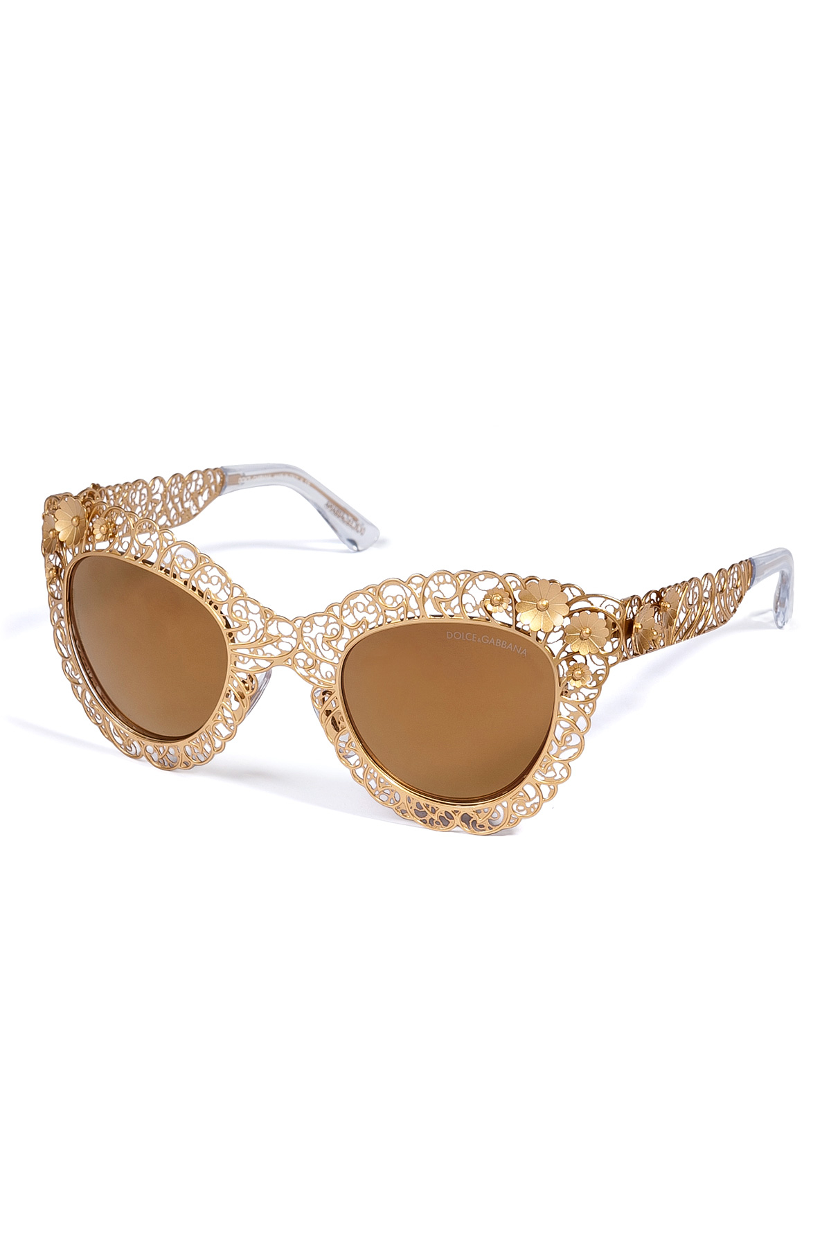 159794089e7 Dolce And Gabbana Sunglasses Baroque « Heritage Malta