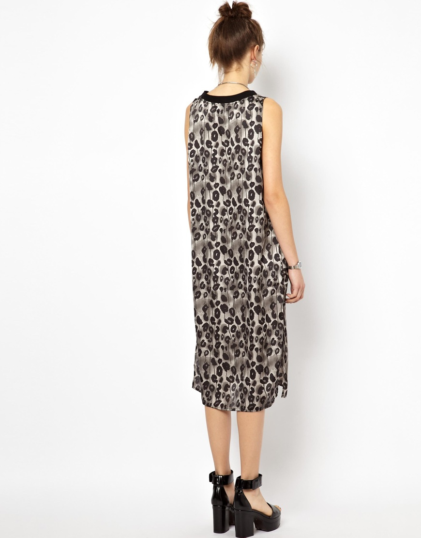 palmmetrf1.ga provides leopard print dress items from China top selected Casual Dresses, Dresses, Women's Clothing, Apparel suppliers at wholesale prices with worldwide delivery. You can find print dress, Casual Dresses leopard print dress free shipping, vintage leopard print dress and view 25 leopard print dress reviews to help you choose.