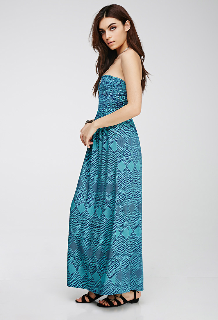 Forever 21 maxi dresses - Fashion dresses