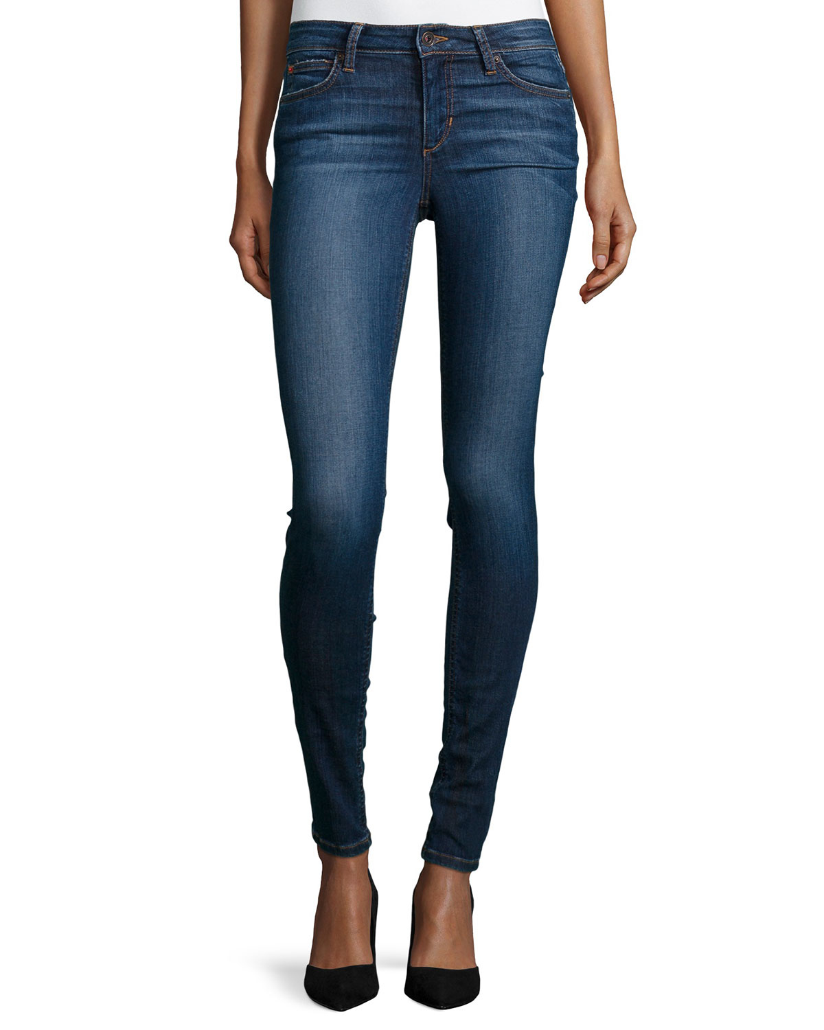 True Religion Womens Jeans Cheap