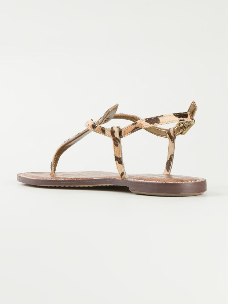 dc22f8aee268 Gallery. Previously sold at  Farfetch · Women s Sam Edelman Gigi ...