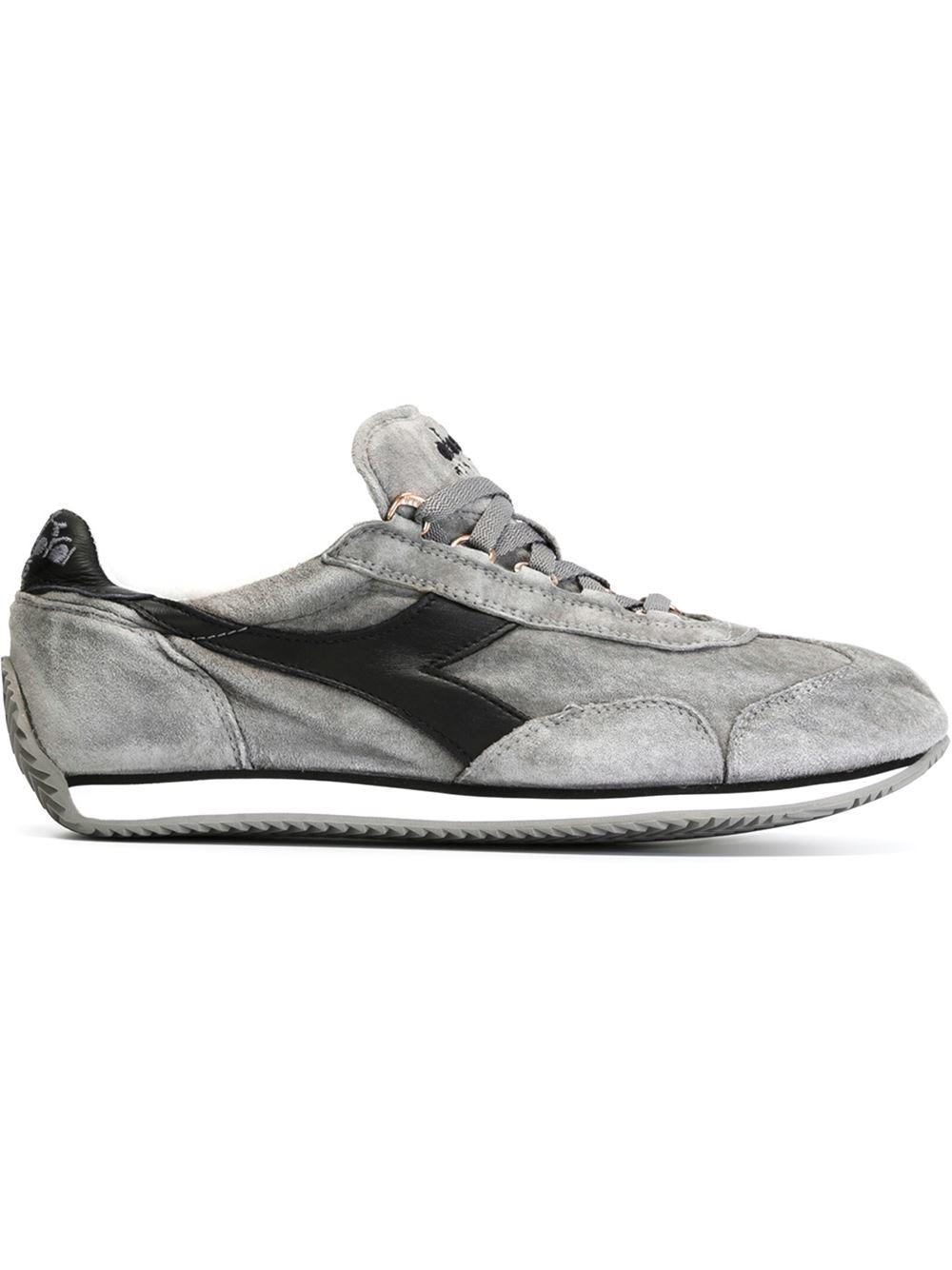 diadora sneakers - photo #44