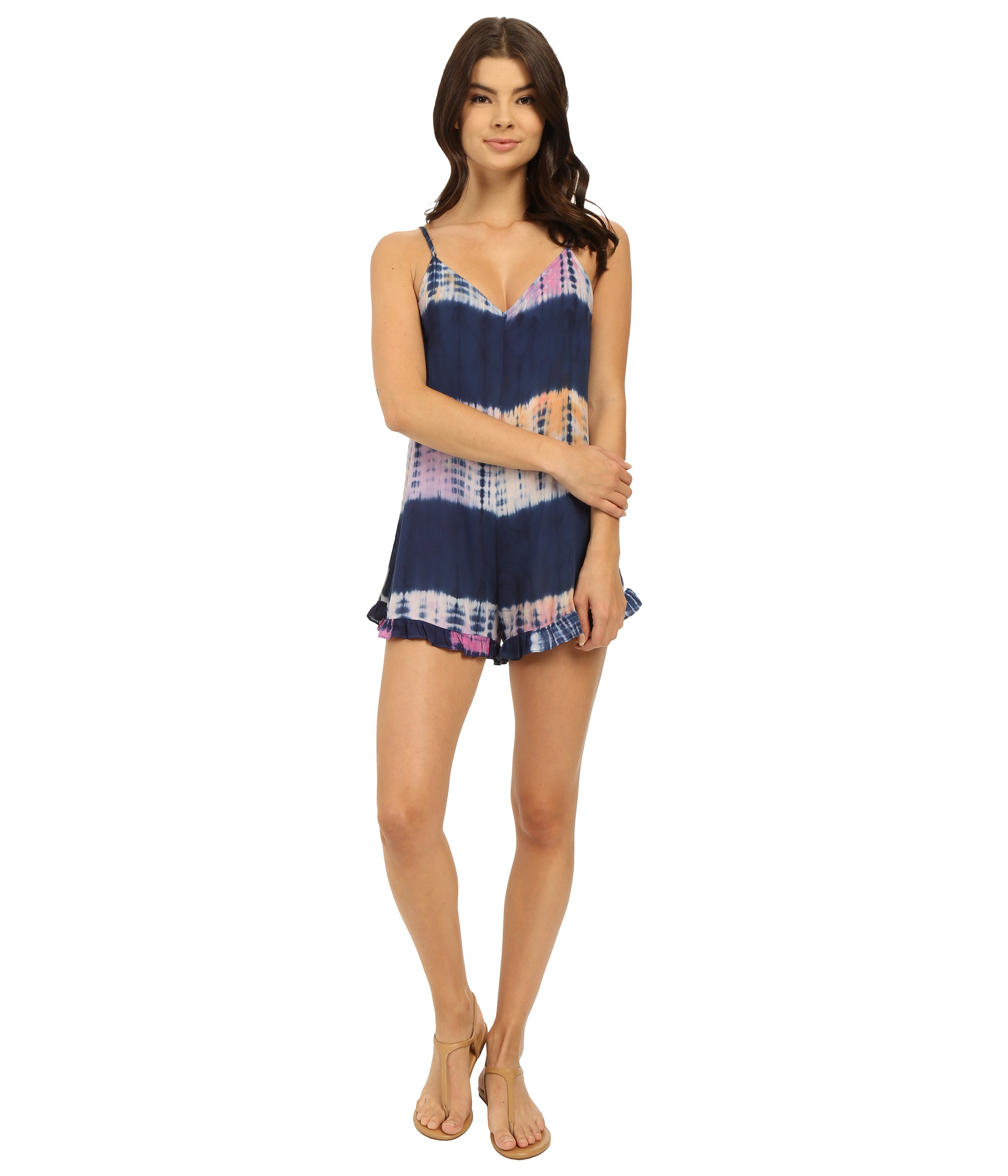 98219da28 Short Jumpsuits And Rompers - raveitsafe