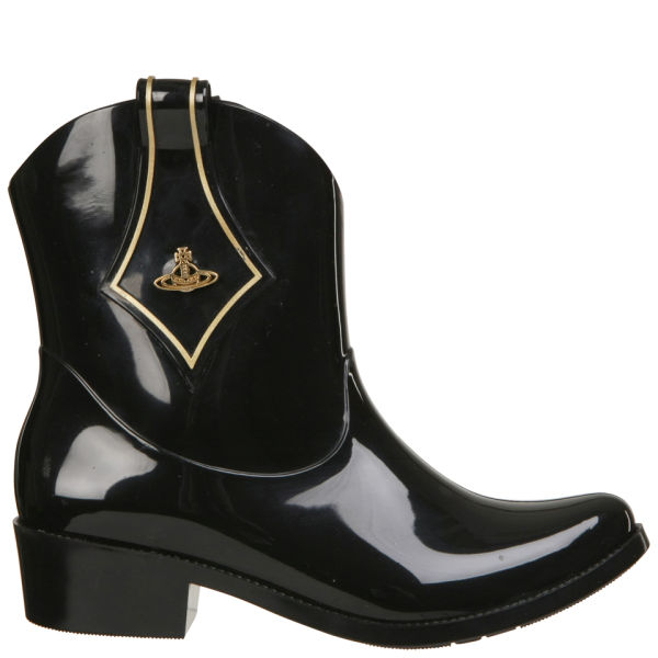 Vivienne Westwood Anglomania Protection boots Pbyf8Cr