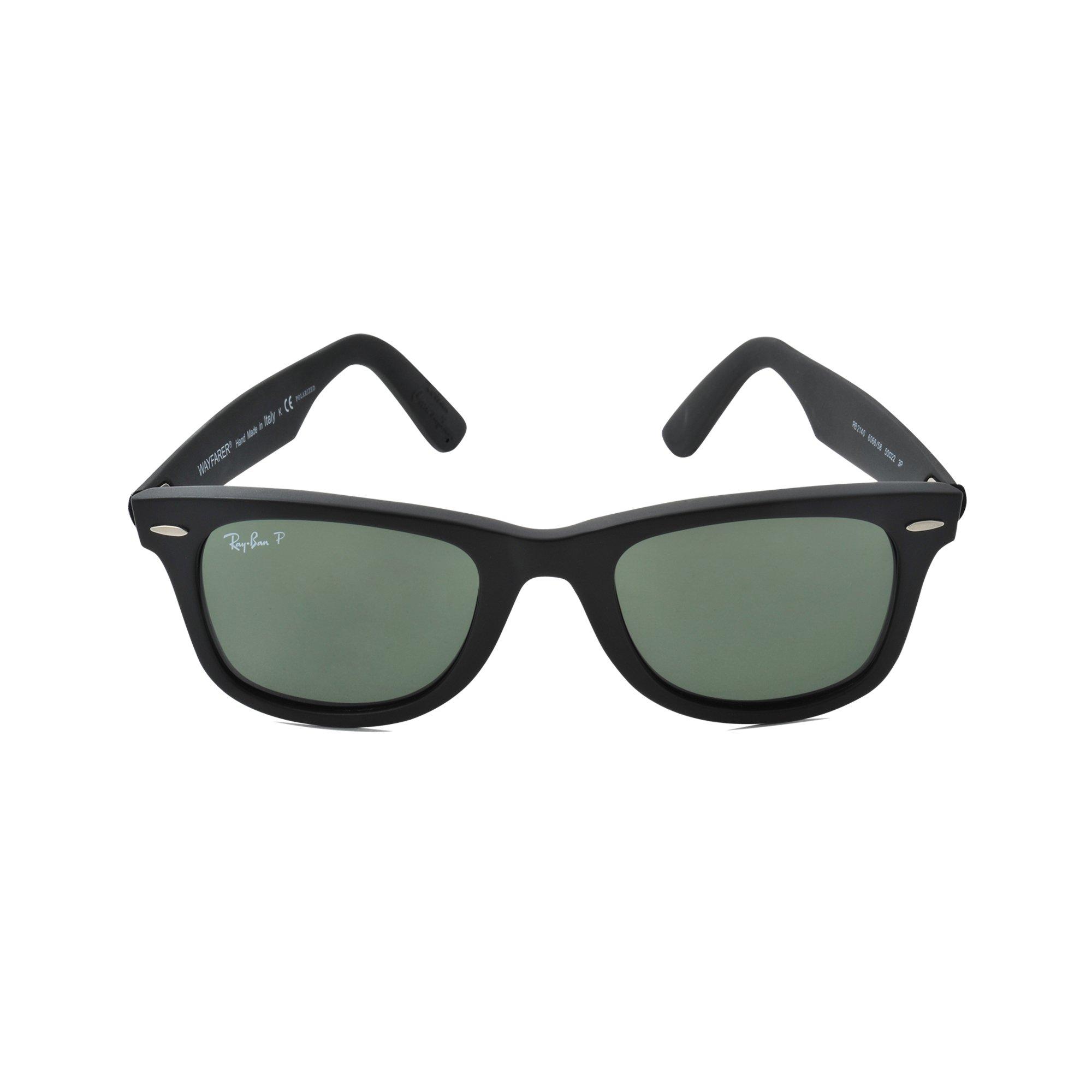 f1f03360ed Chanel Sunglasses Ray Ban Style « Heritage Malta