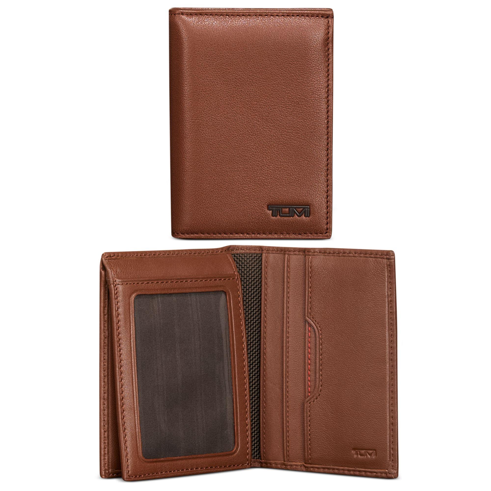 621ea35f7619 L Fold Wallets For Men - Best Photo Wallet Justiceforkenny.Org
