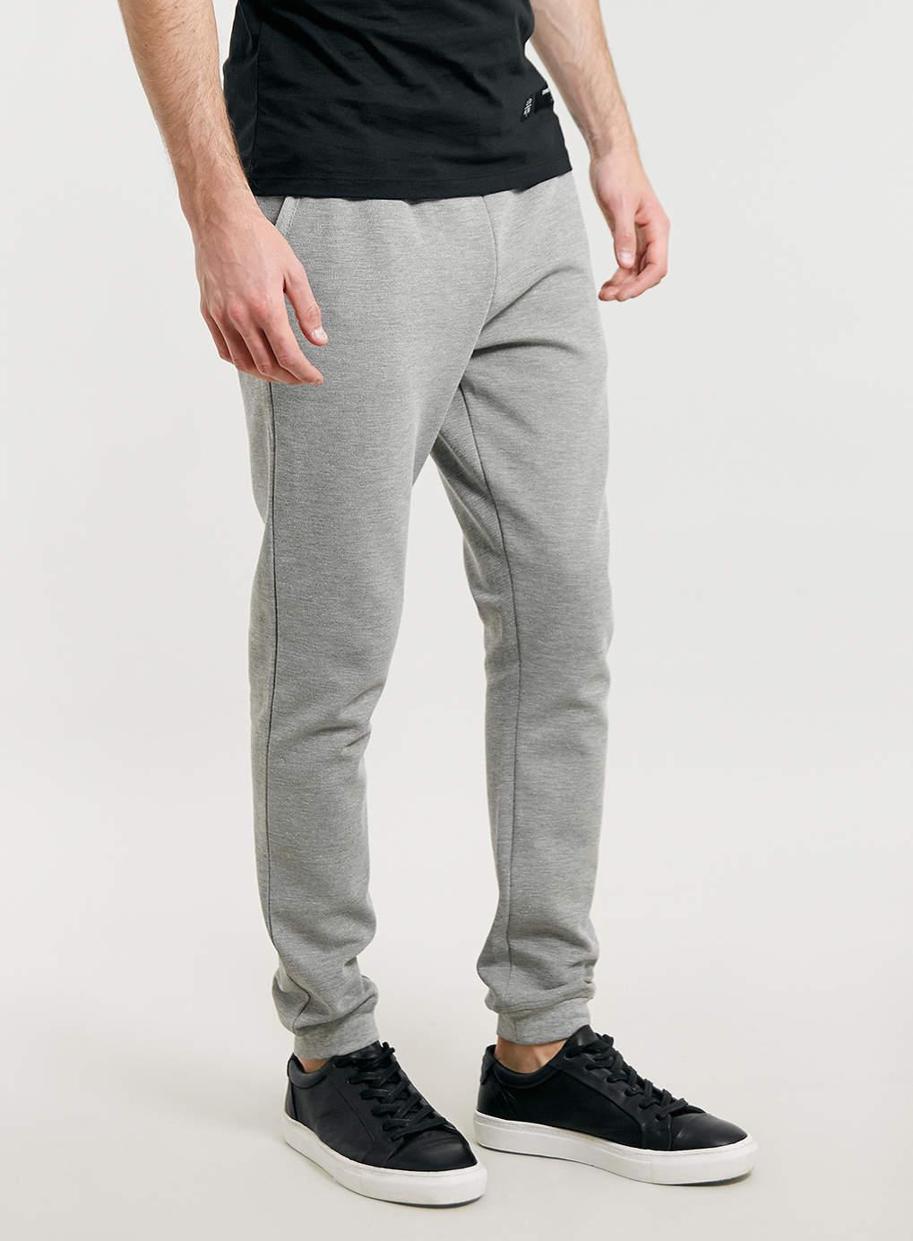 Jeans/Joggers + Quick Shop