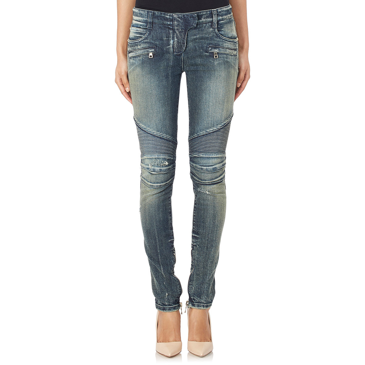 Shop eBay for great deals on Pierre Balmain Jeans for Women. You'll find new or used products in Pierre Balmain Jeans for Women on eBay. Free shipping on selected items.