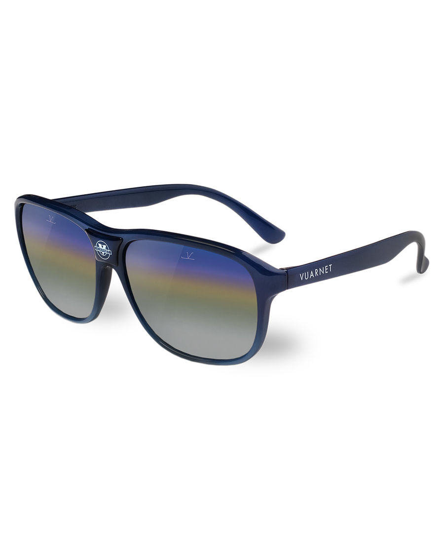 blue vintage sunglasses jpg 1500x1000