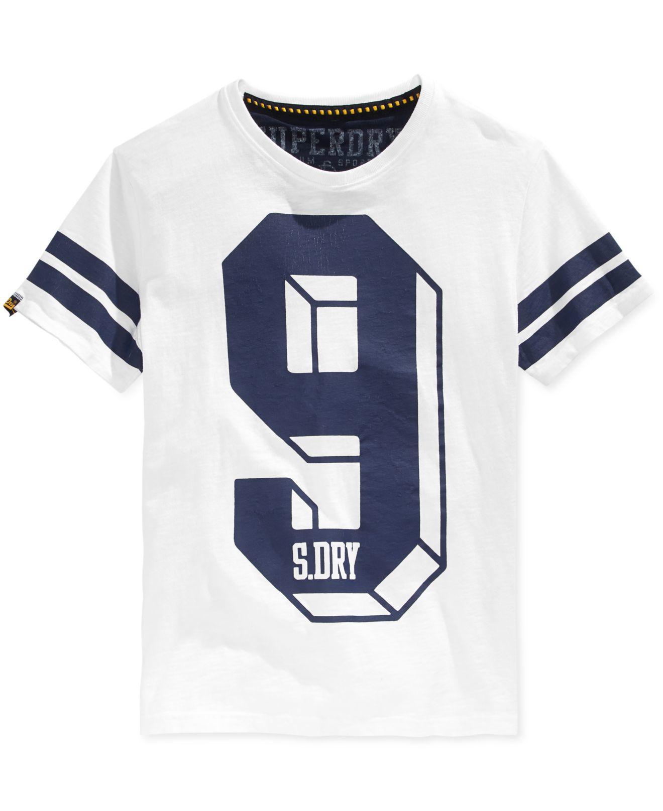 e15eb854e860 Mens T Shirts Macys