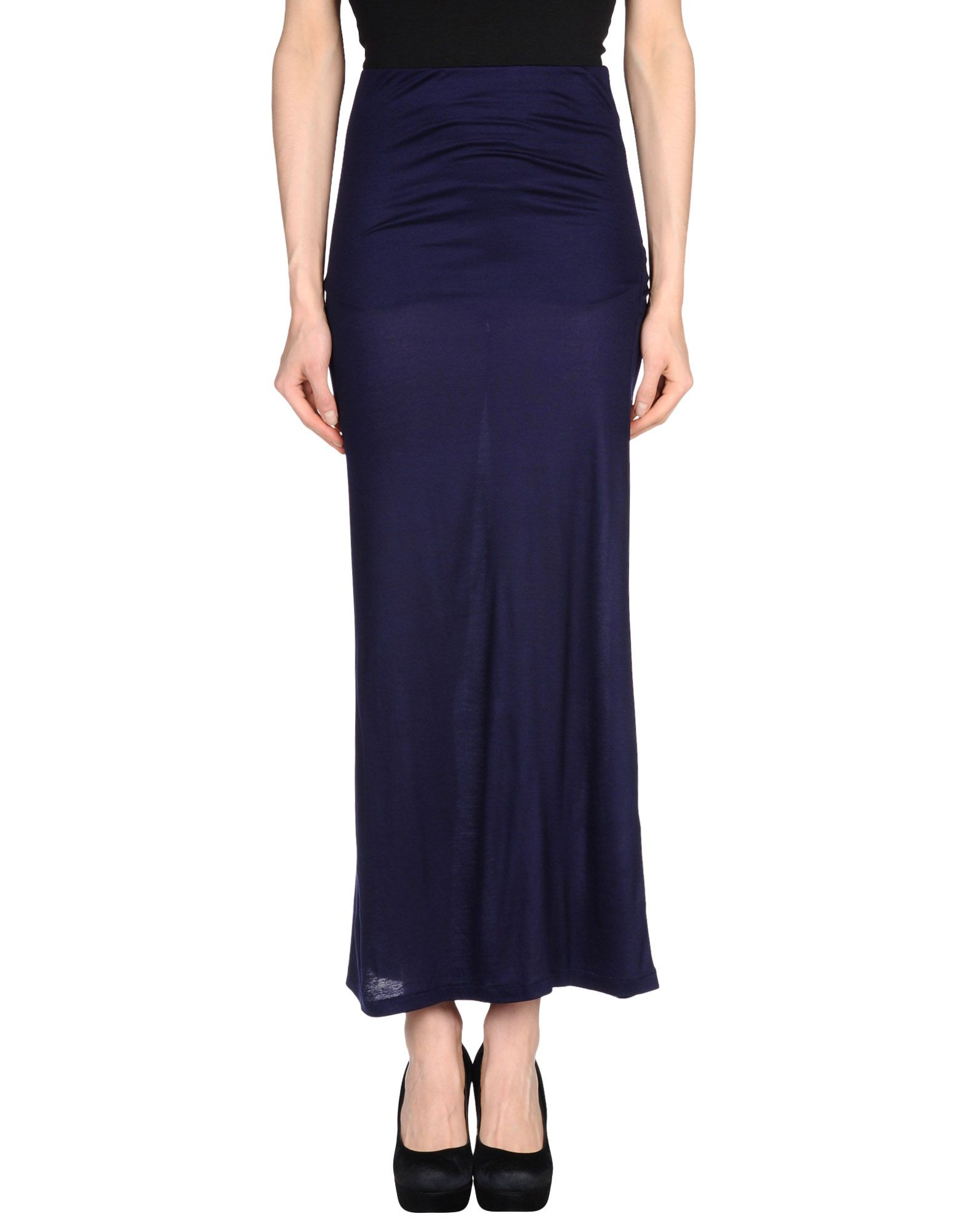 Shop our Collection of Women's Blue Long Skirts at nichapie.ml for the Latest Designer Brands & Styles. FREE SHIPPING AVAILABLE!
