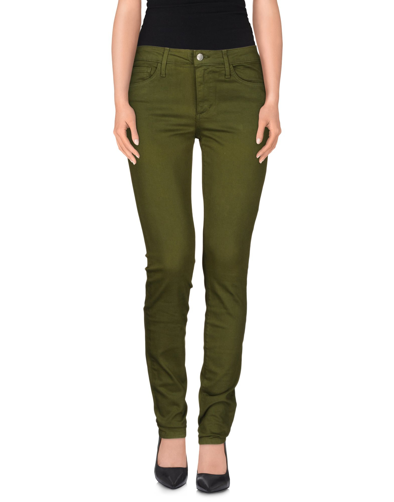 Find great deals on eBay for green denim jeans. Shop with confidence.