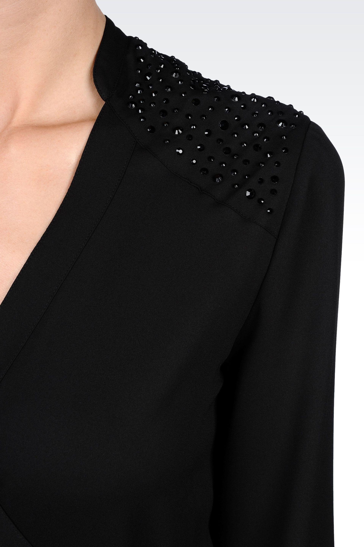 Black dress jeans - Gallery