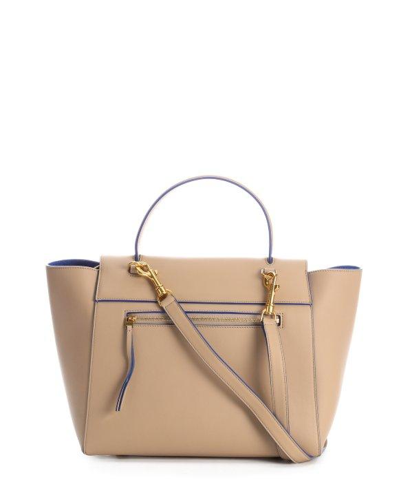 buy celine purse - celine python print leather handbag trapeze, celine wallets price