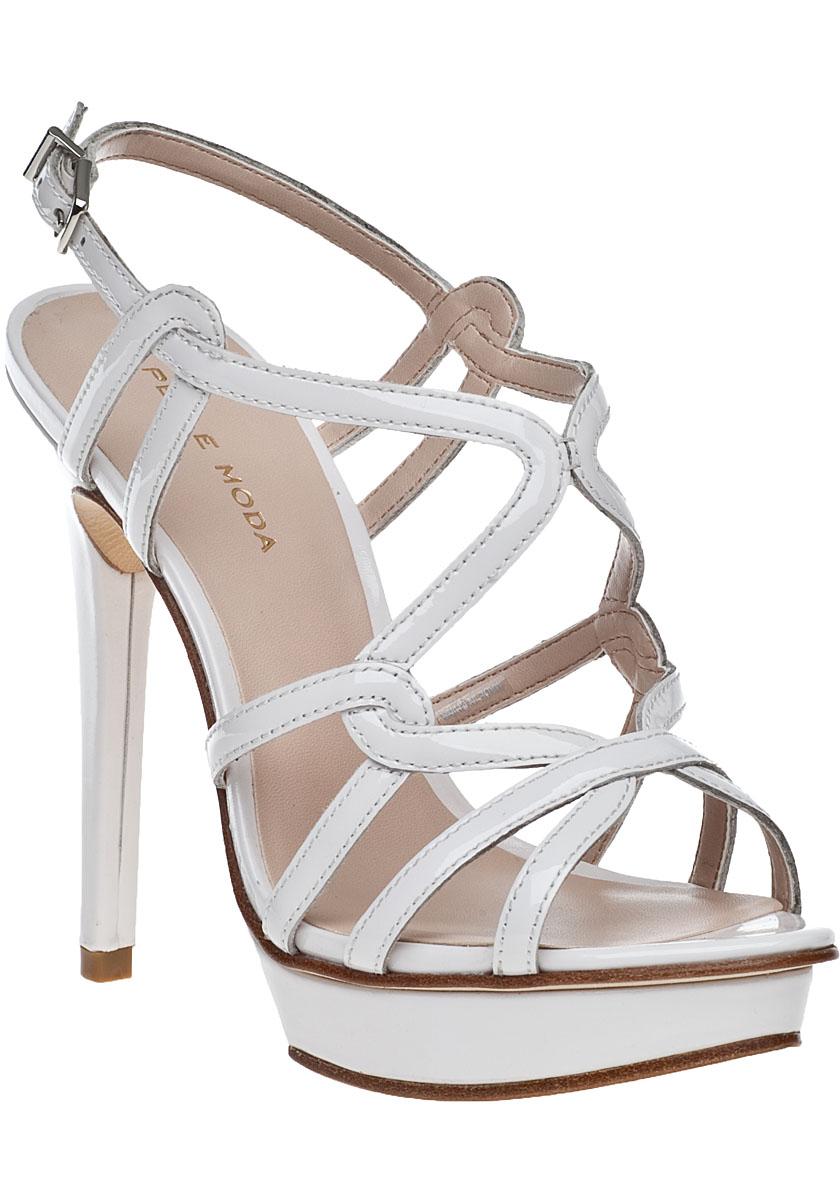 pelle moda flirty sandal black ★ pelle moda paloma platform sandal (women) @ deal shop womens sandals, shop to find the newest styles of womens [pelle moda paloma platform sandal.