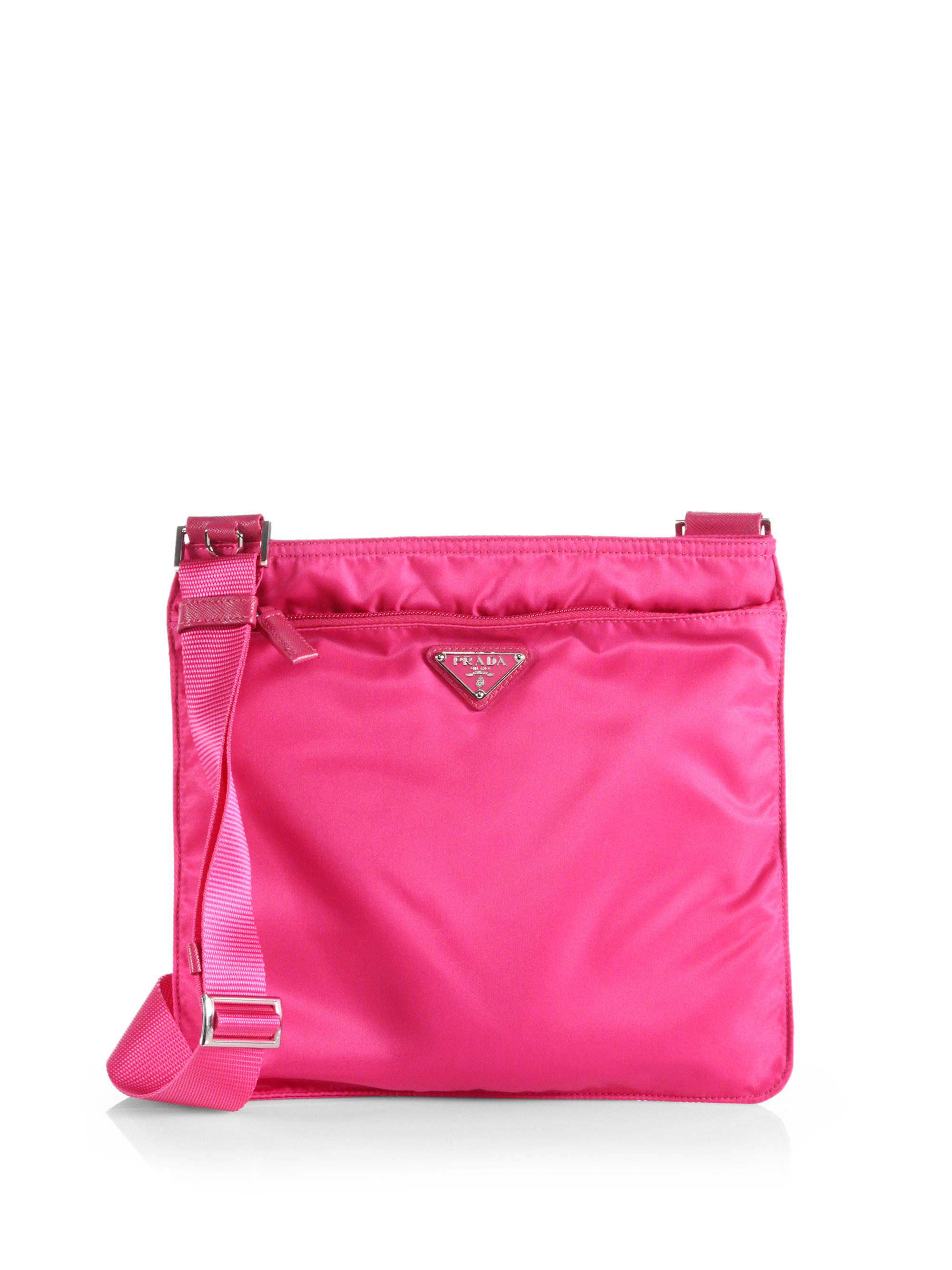 cf9a16b3b642 promo code for prada pink crossbody bag 18662 5089a