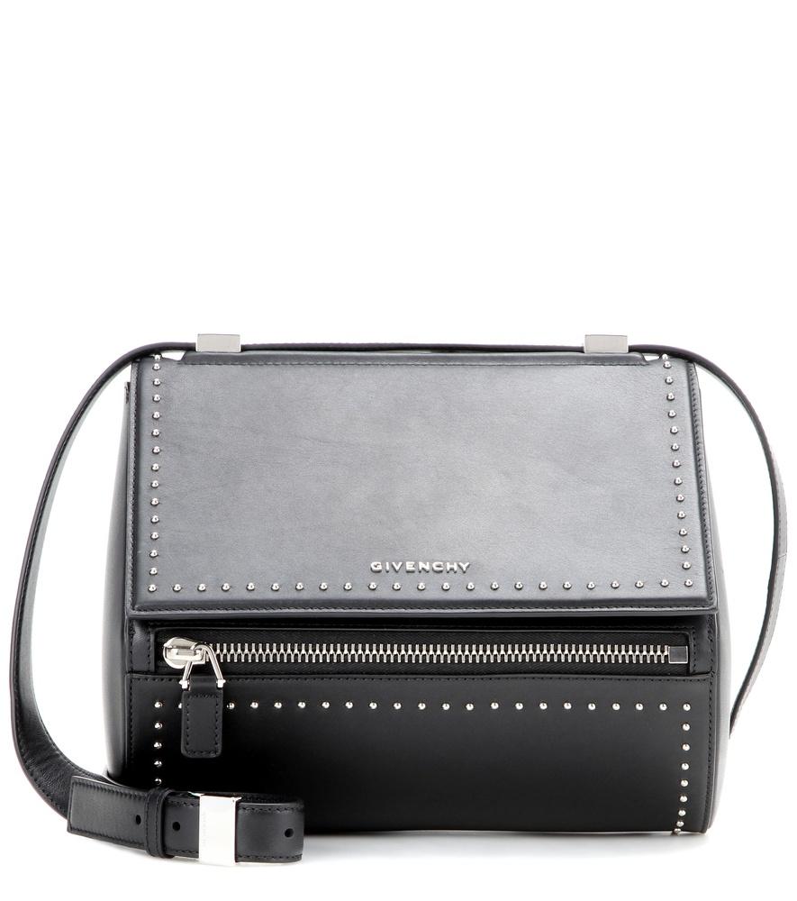 Gallery. Previously sold at  Mytheresa · Women s Box Bags Women s Givenchy  ... 3b8518c51aa60