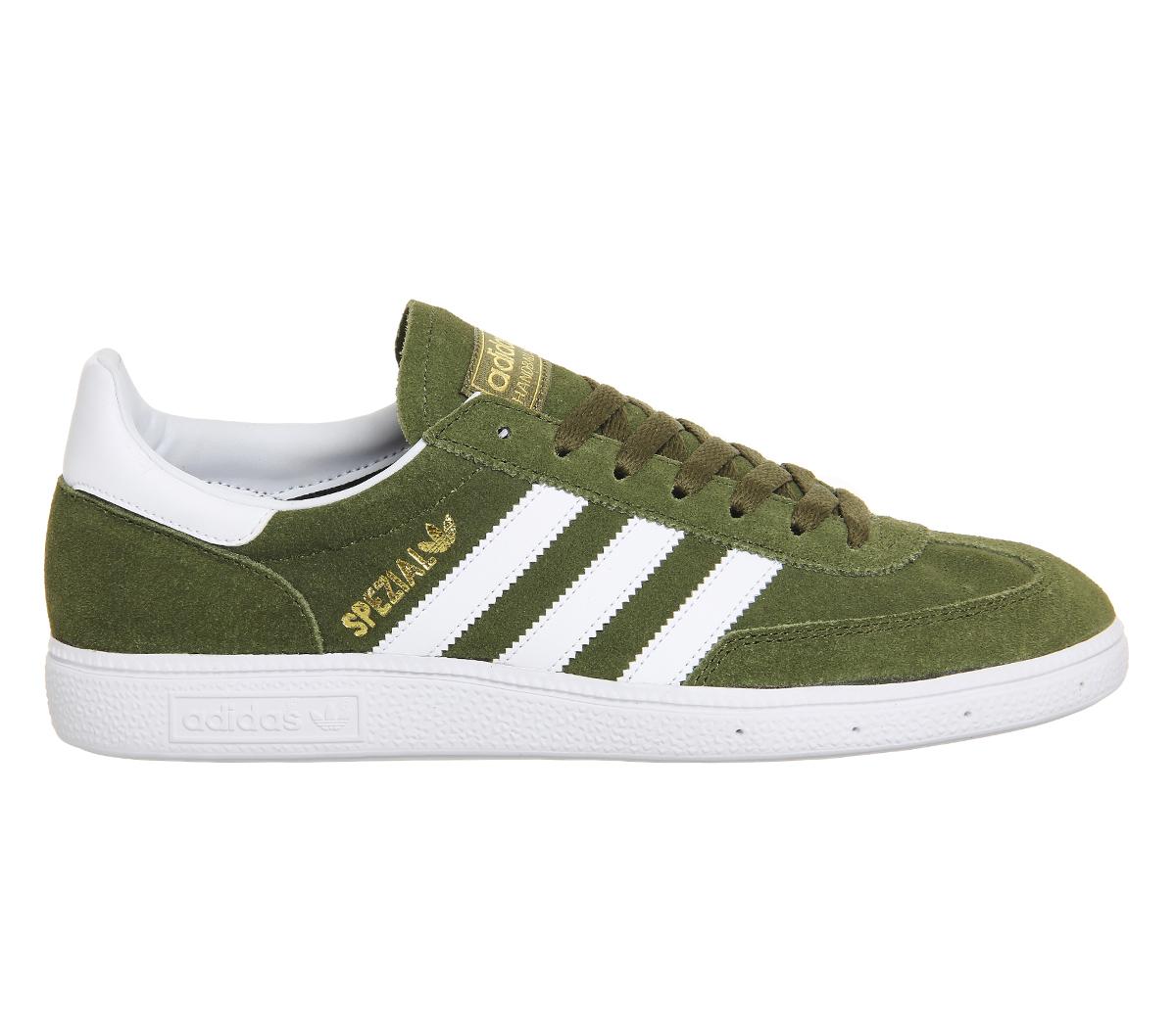 nike air max cuir homme - adidas-green-spezial-product-6-583268875-normal.jpeg