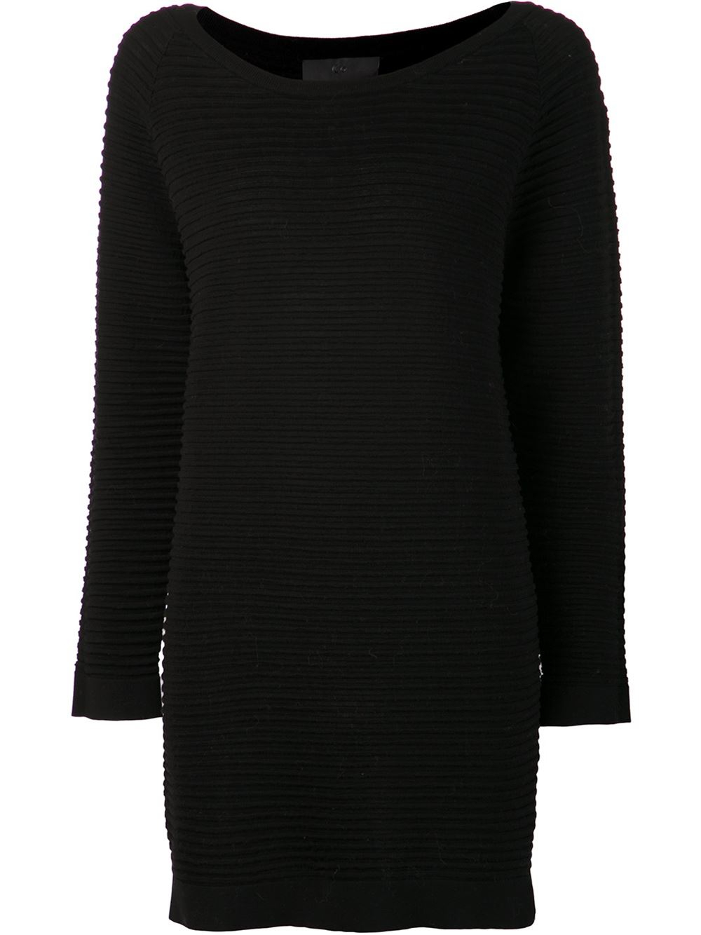 Shop our Collection of Women's Black Sweaters at seebot.ga for the Latest Designer Brands & Styles. FREE SHIPPING AVAILABLE! Macy's Presents: The Edit- A curated mix of fashion and inspiration Check It Out. Bar III Cutout Ribbed Sweater, Created for Macy's.