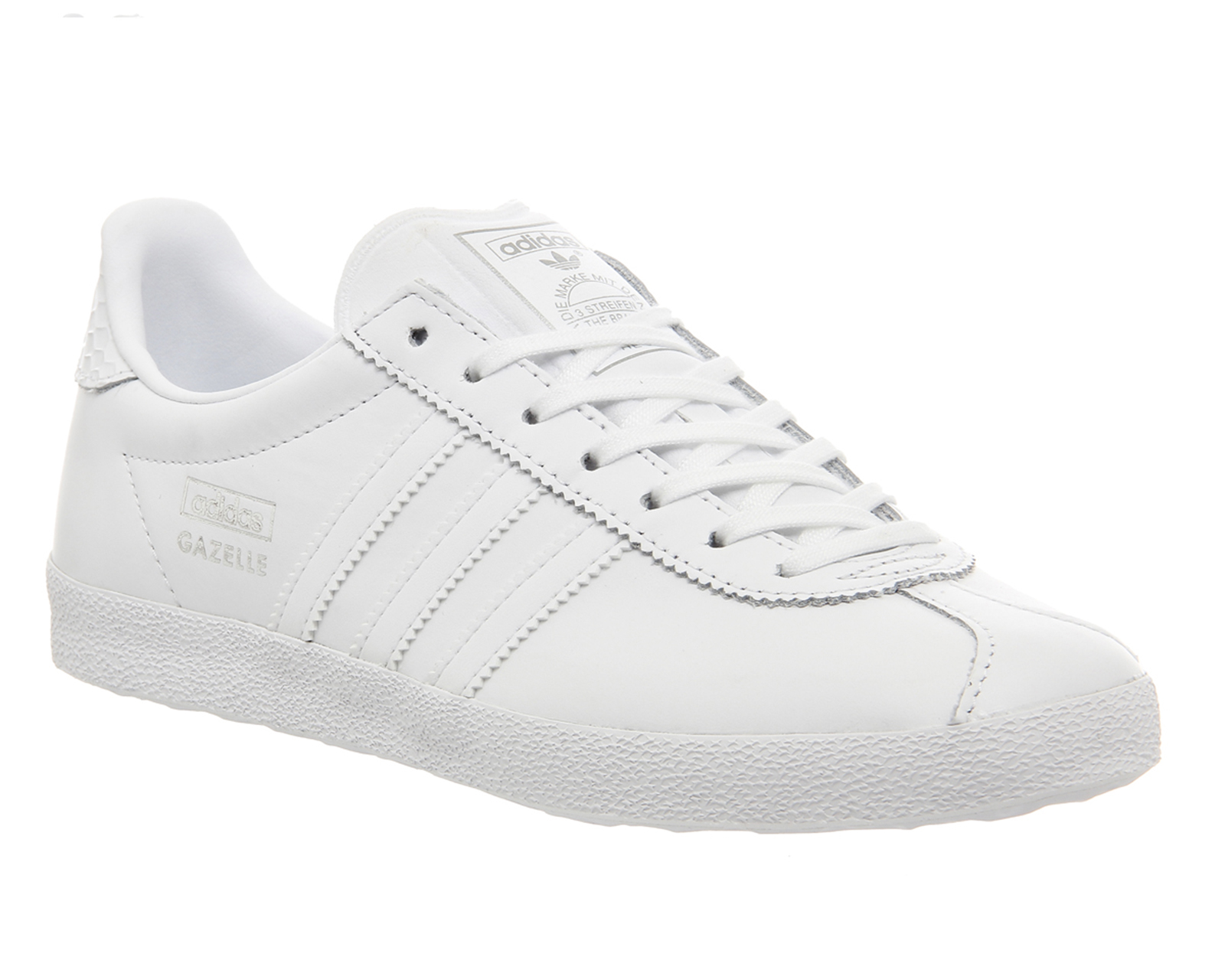 Nordstrom Adidas Shoes Mens
