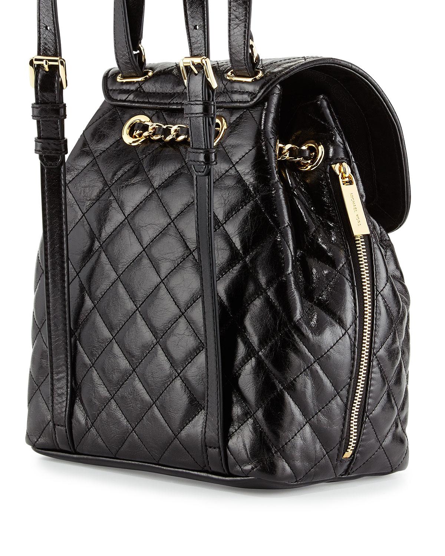 coupon code b1d58 35c43 mk susannah backpack prank clientemais net rh clientemais net