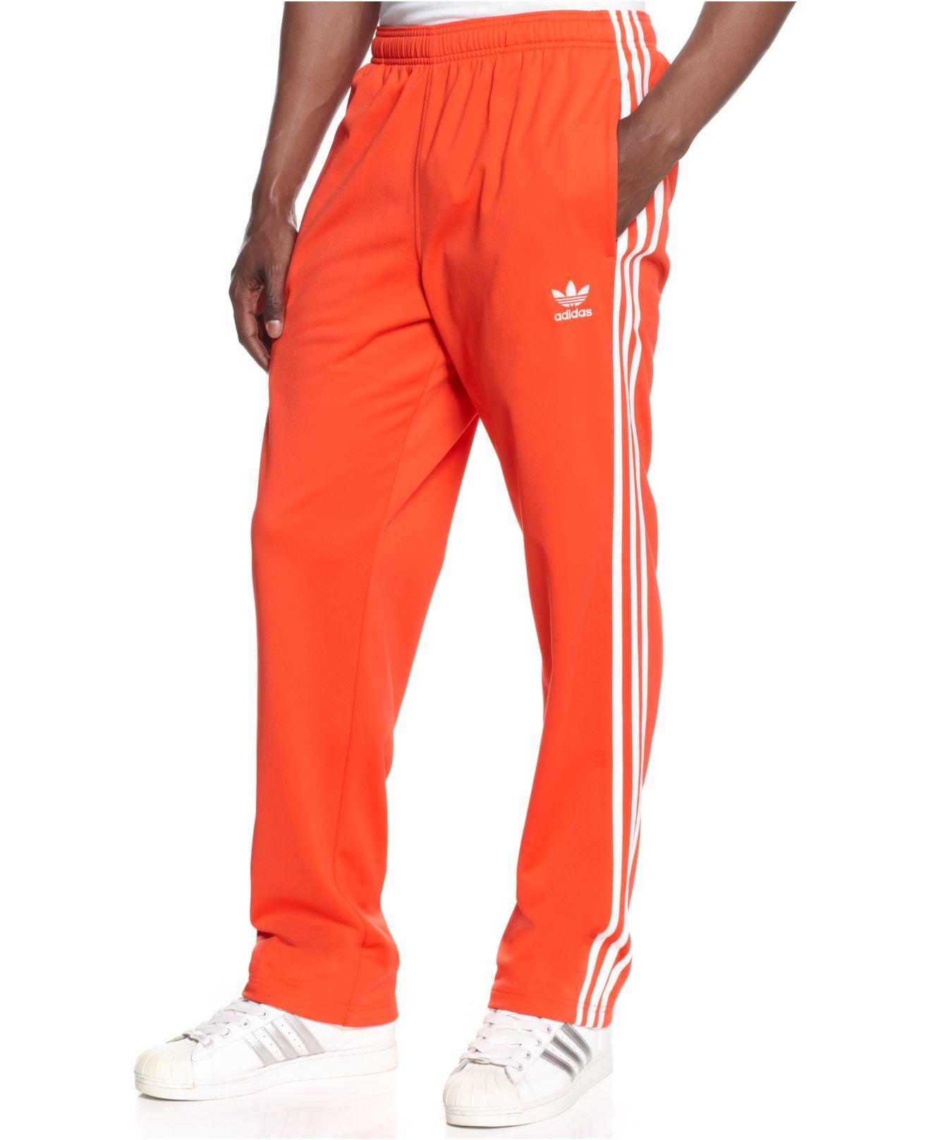 adidas originals dragon pants