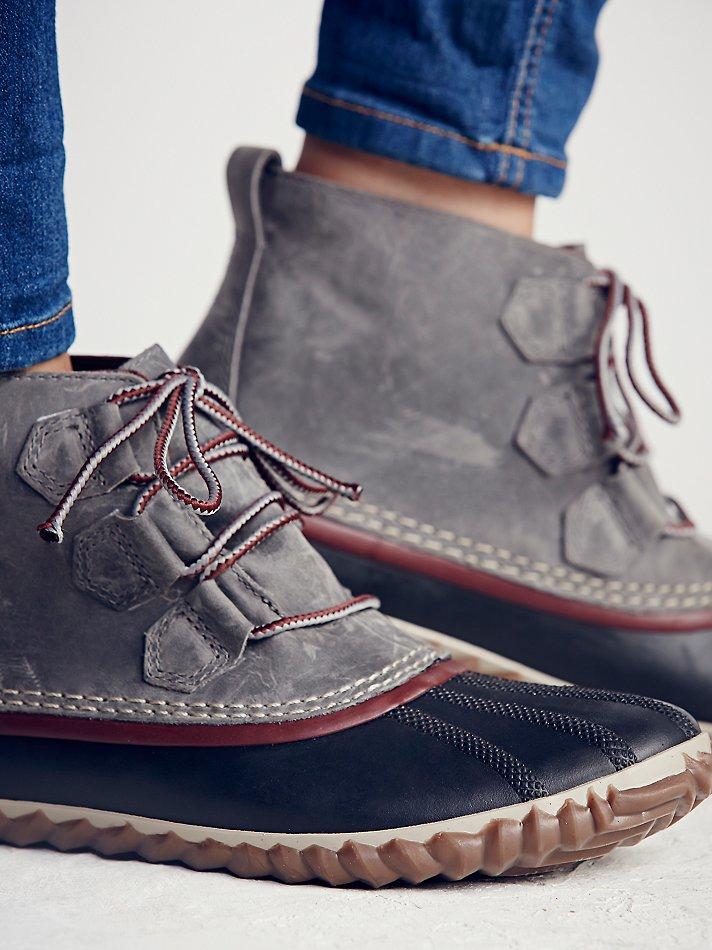 Gallery. Women's Khaki Boots ...