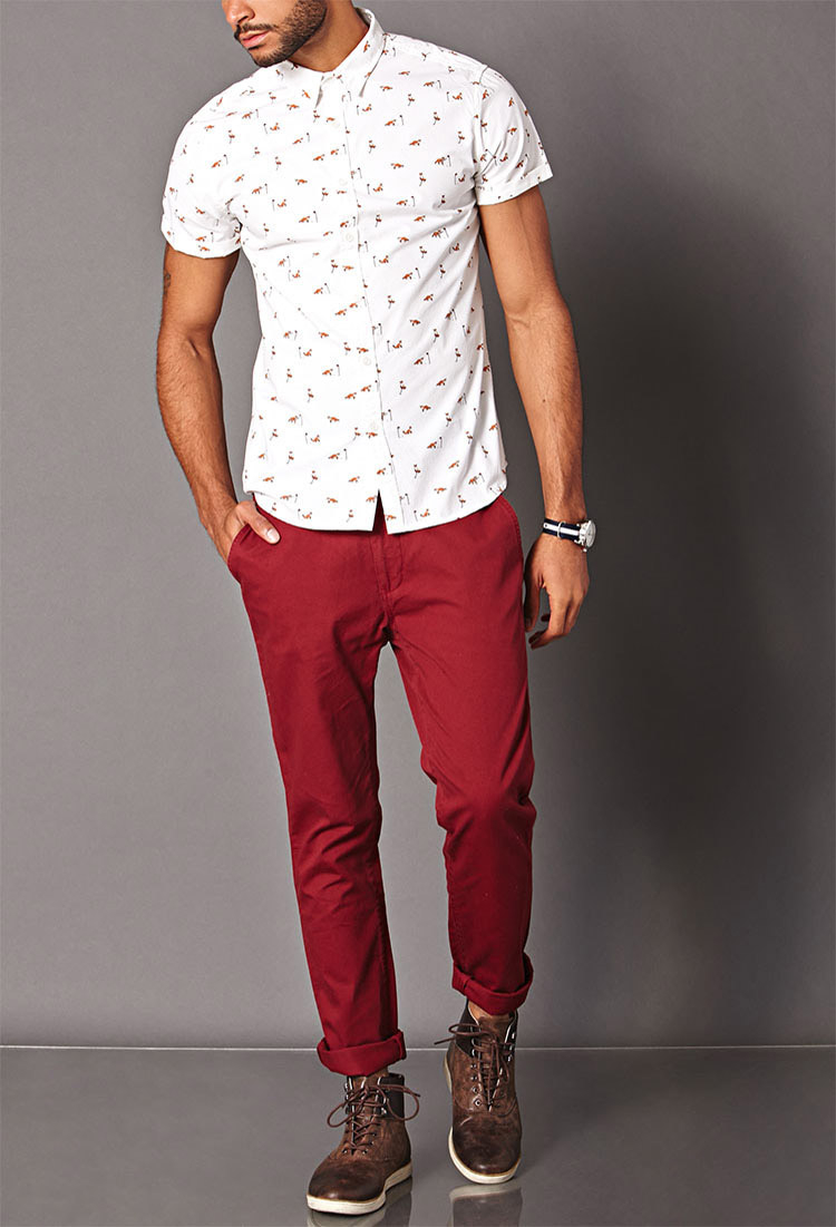Where Are Good Places To Buy Cloths Online Men