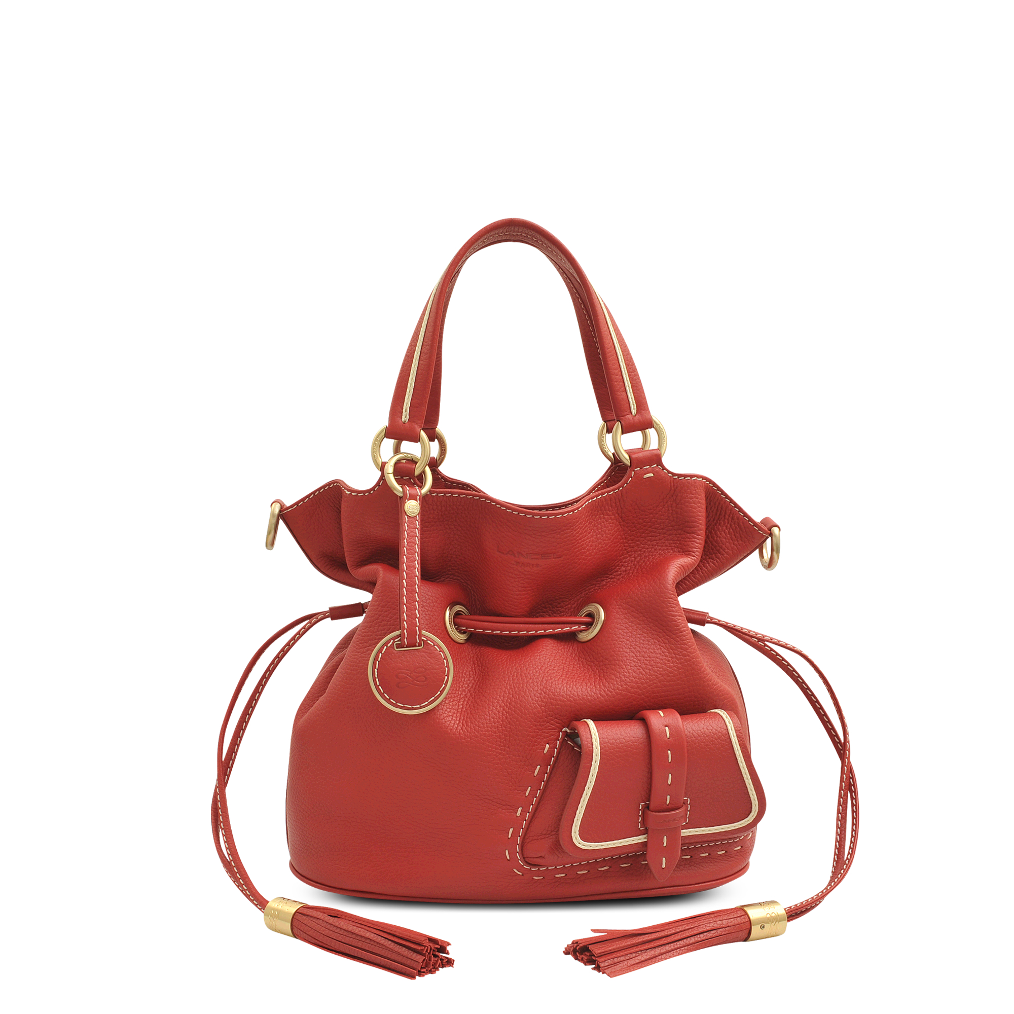 buy lancel premier flirt bag Results 1 - 37 of 37 shop from the world's largest selection and best deals for lancel bags lancel paris premier flirt handbag collection 4 pieces - in red.
