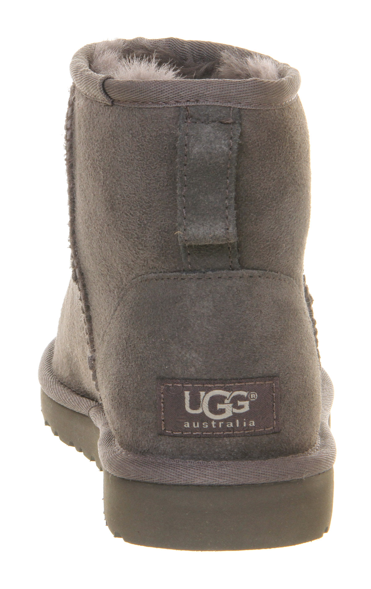 171aba1de1f Ugg Size 5 Equivalent - cheap watches mgc-gas.com