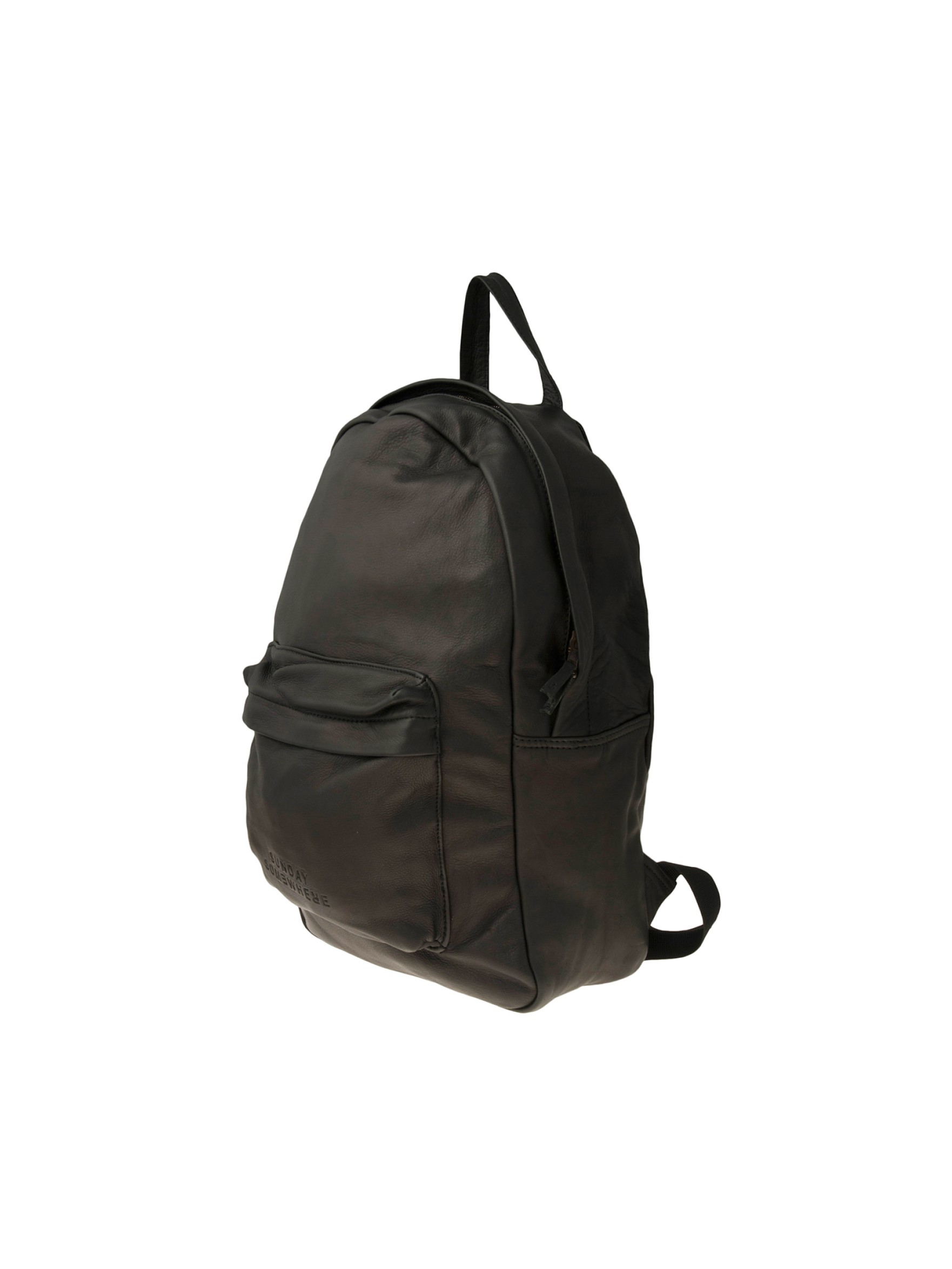 plain black jansport backpack crazy backpacks