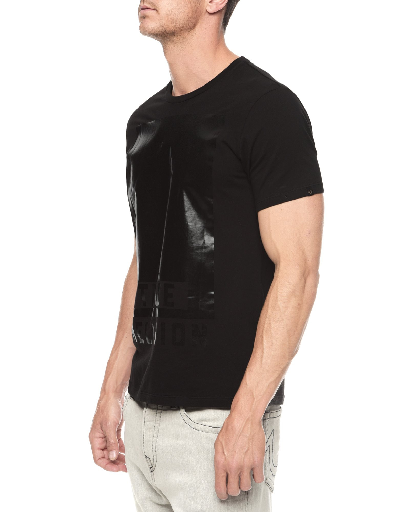 True Religion T Shirts For Men