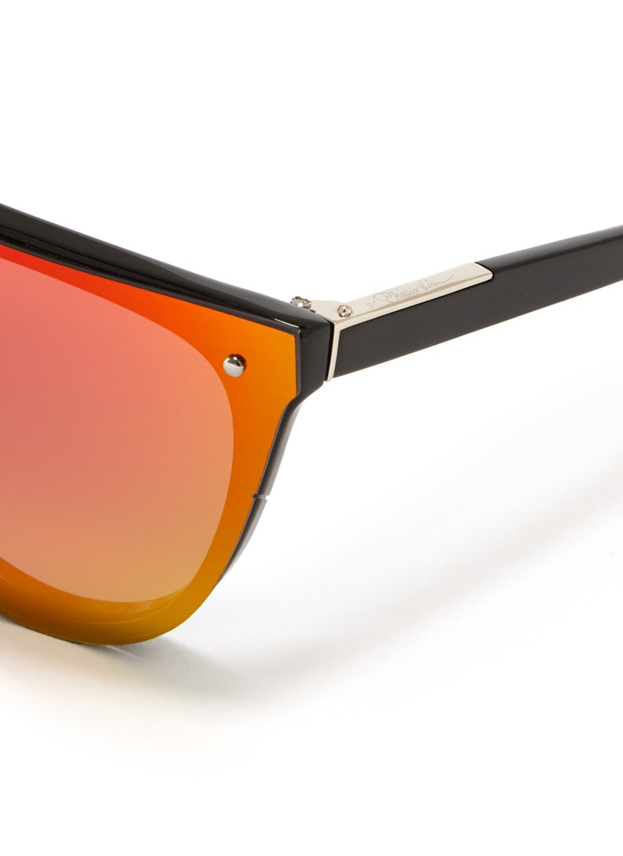 flat top single women Free shipping and returns on flat top sunglasses for women at nordstromcom shop for flat top sunglasses from the best brands check out our entire collection.