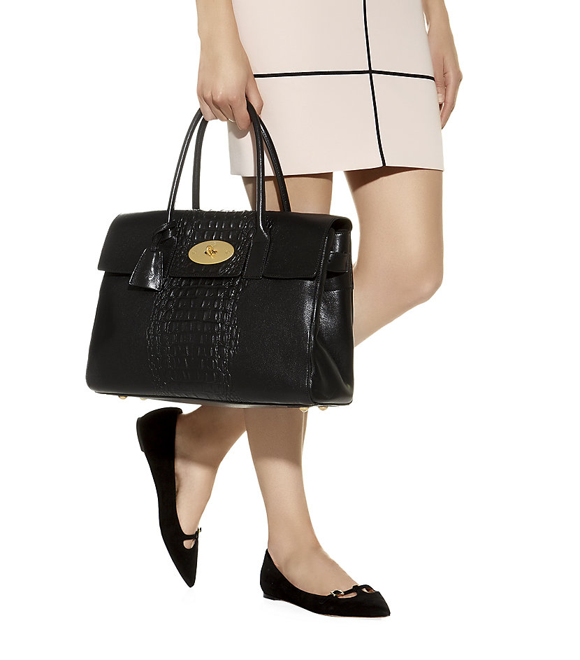 ef2f80d036 ... aliexpress gallery. previously sold at harrods womens mulberry bayswater  a44bd 3fd91