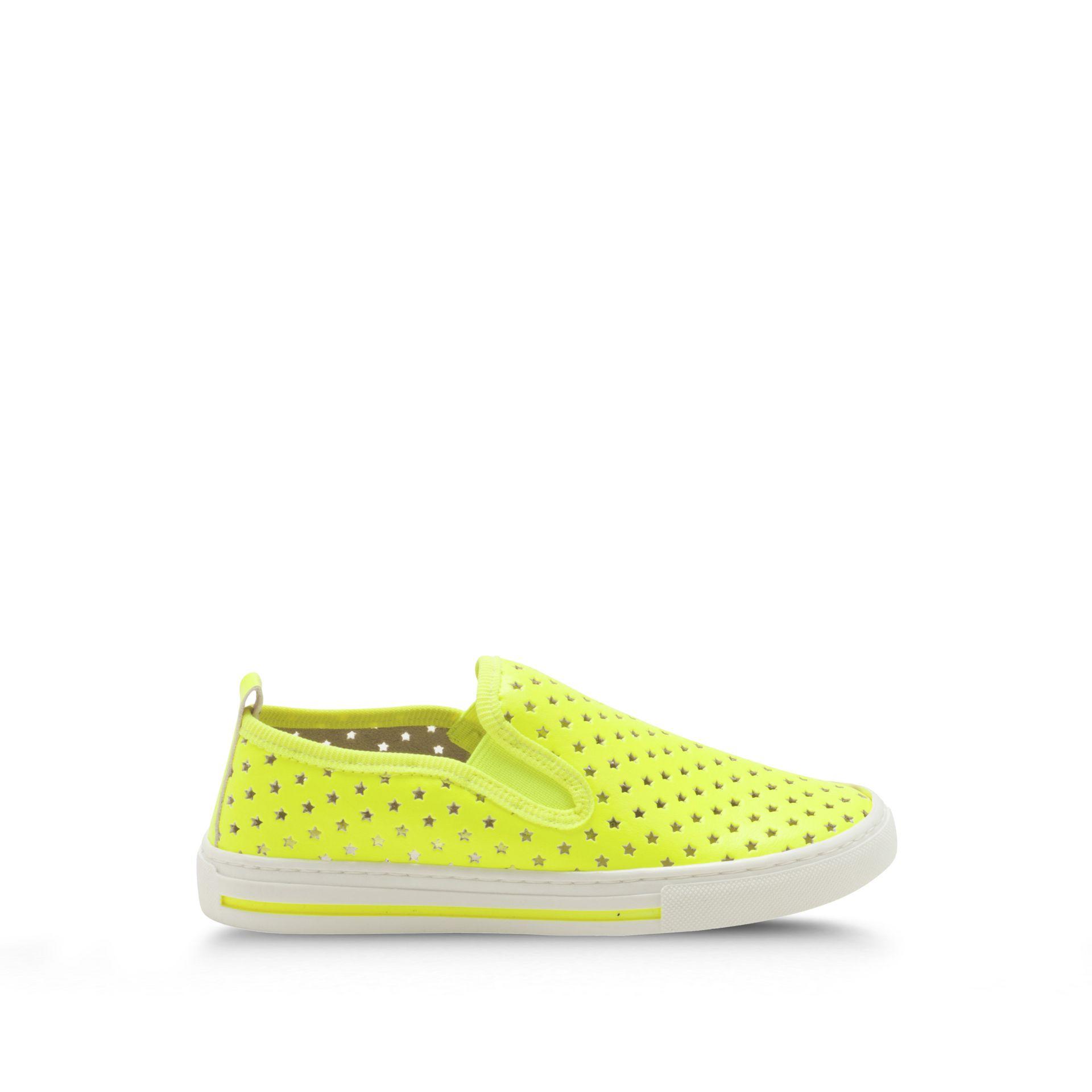 Stella Mccartney S Women S Neon Star Shoes