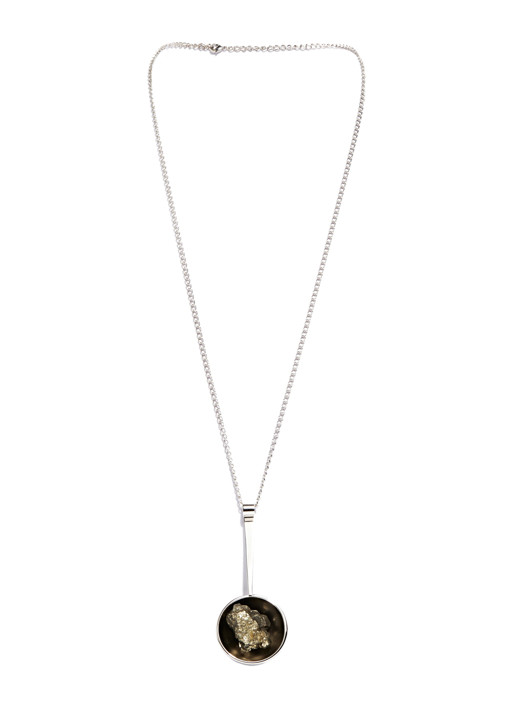 Long necklace J.W.Anderson V3rlT