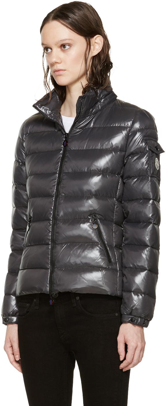 44802dbf6aae Moncler Jacket Bady