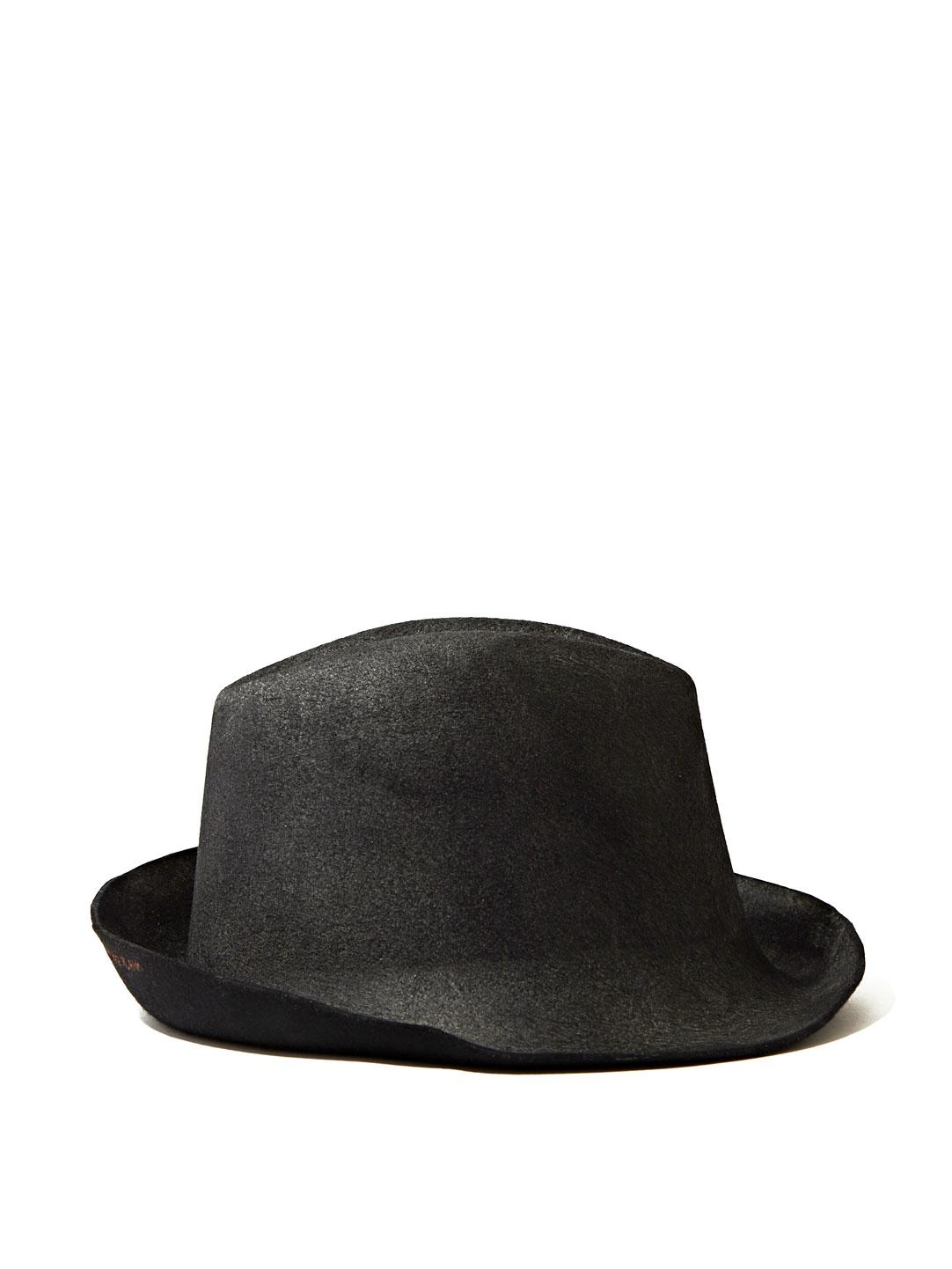 bc949a2ac1d Reinhard Plank Mens Ribelle Hat