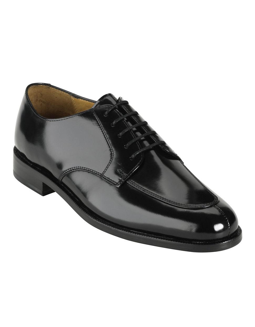 Calhoun Dress Shoes